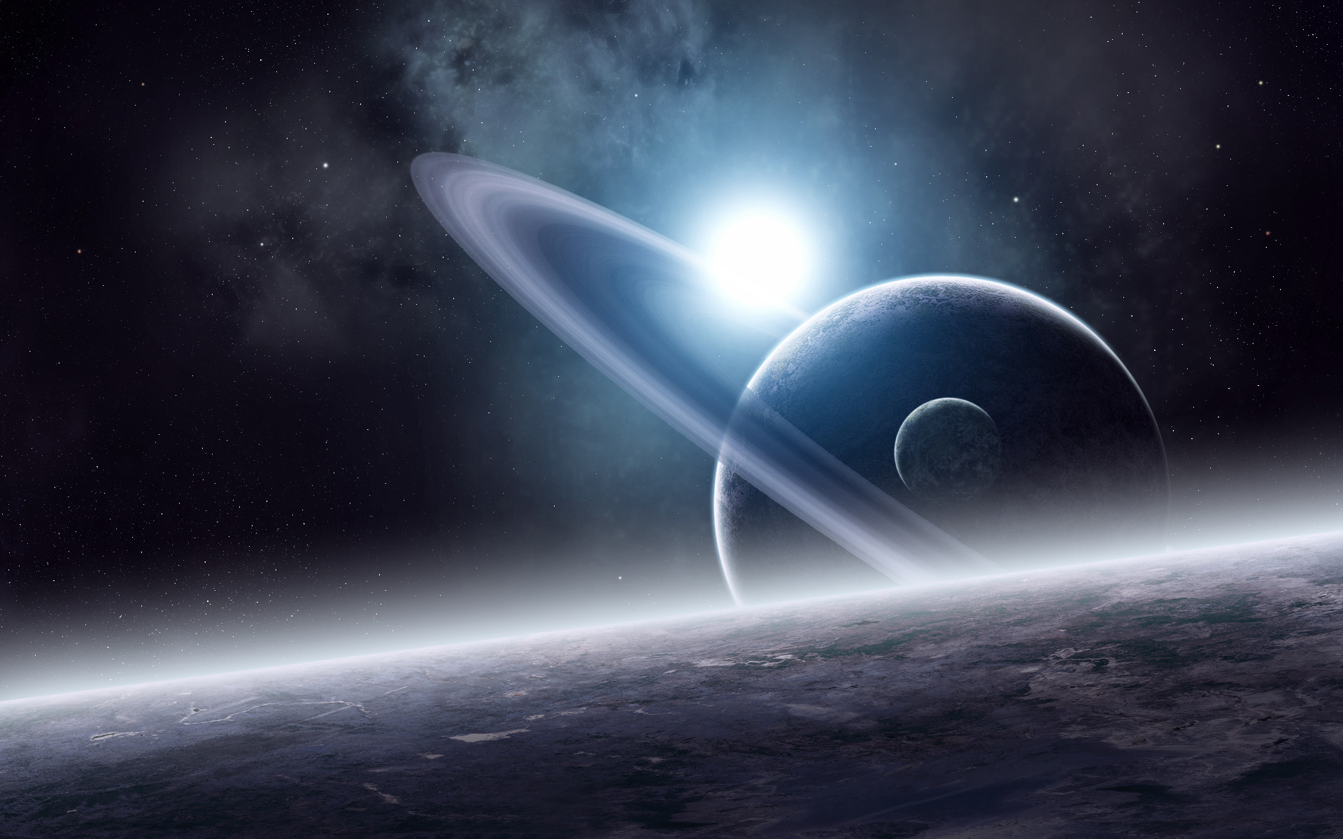 Astronomy desktop backgrounds 59 images - Top space wallpapers ...