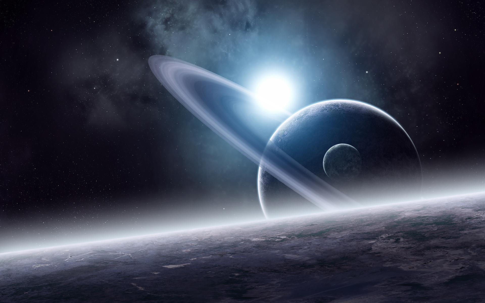 Astronomy Desktop Backgrounds (59+ images)