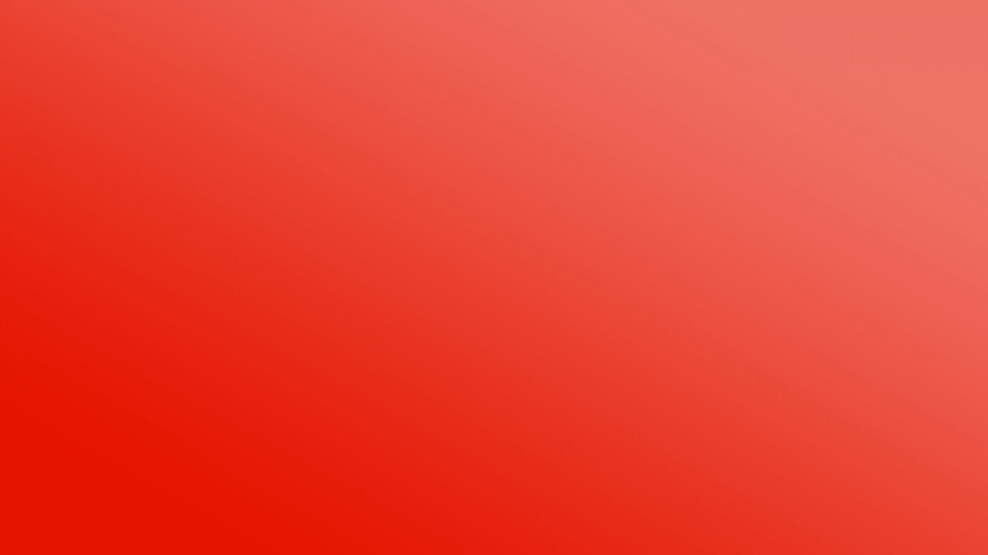 Solid Red Wallpaper (69+ images)