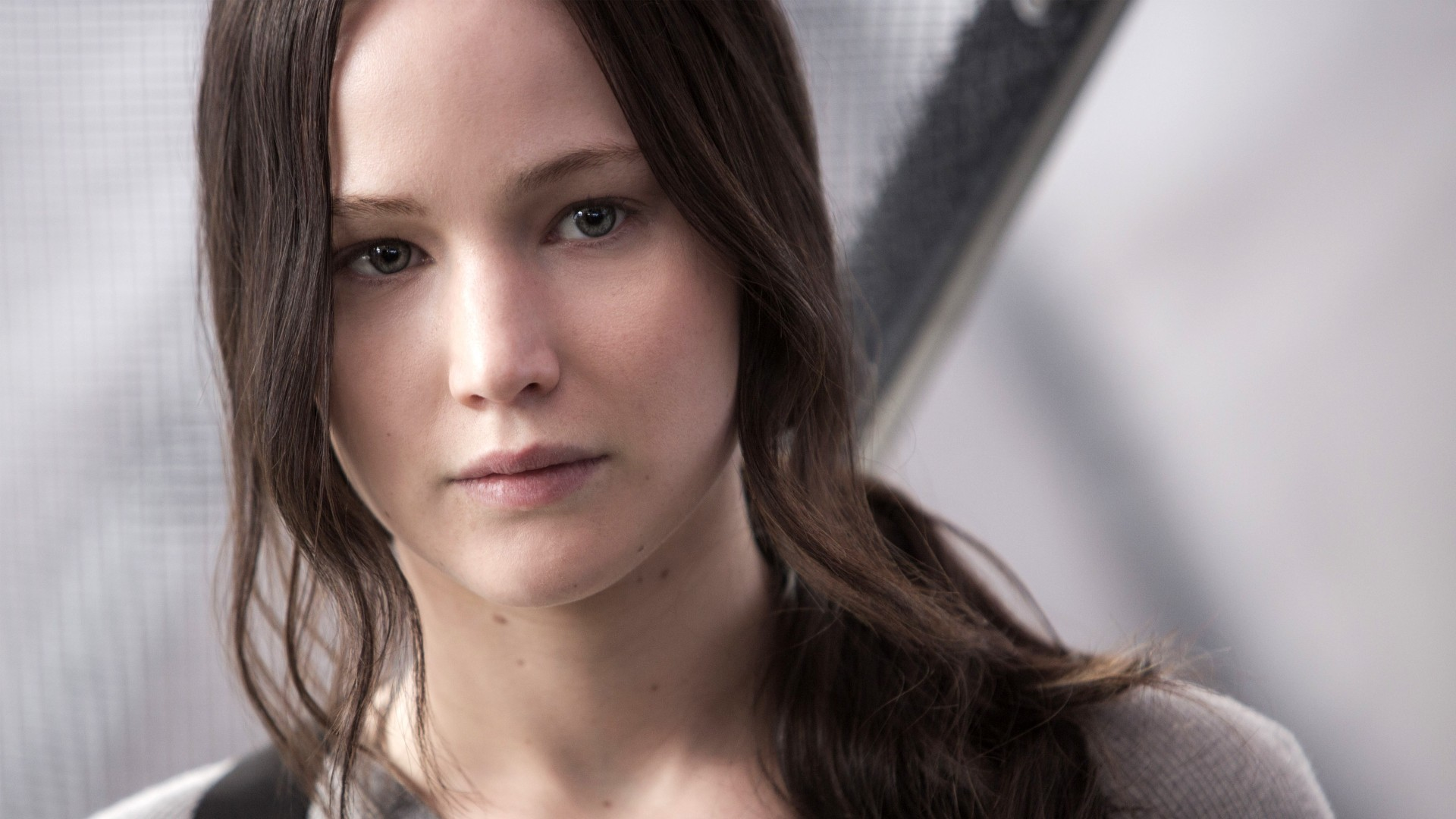 1920x1080 Jennifer Lawrence as Katniss in Hunger Games Mockingjay Part 2
