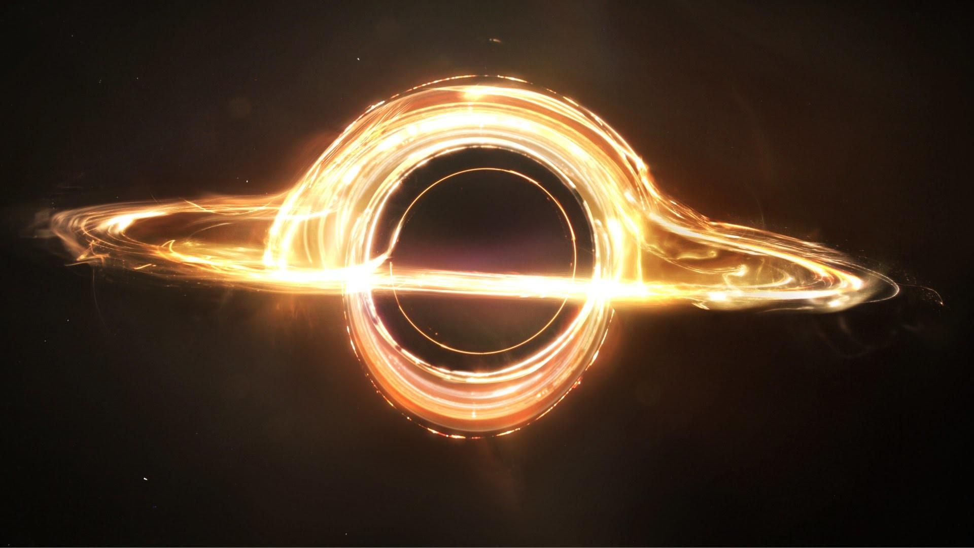 black hole background 56 images