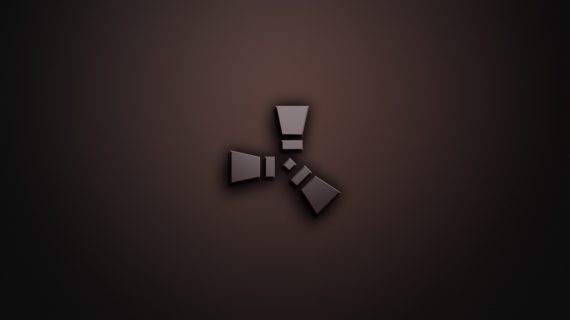 Symbols Wallpapers 65 Images