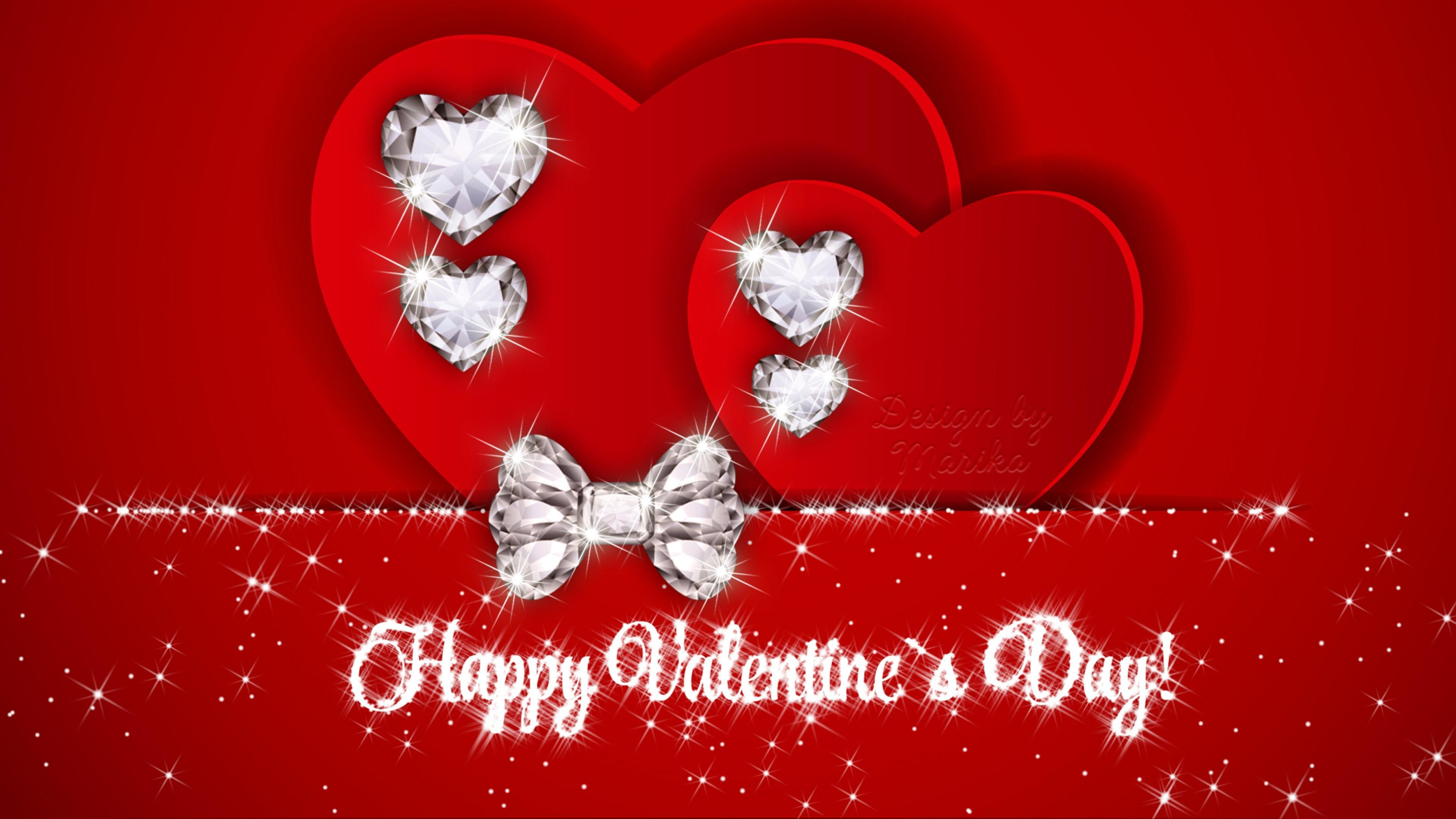 Beautiful valentine wallpapers 57 images - Valentines day background wallpaper ...