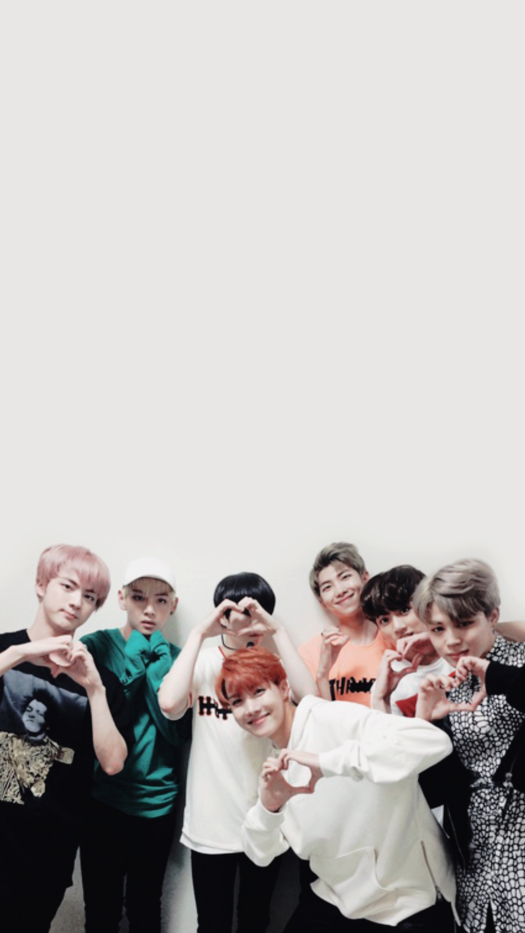 936299 new bts wallpapers 1080x1920 1080p