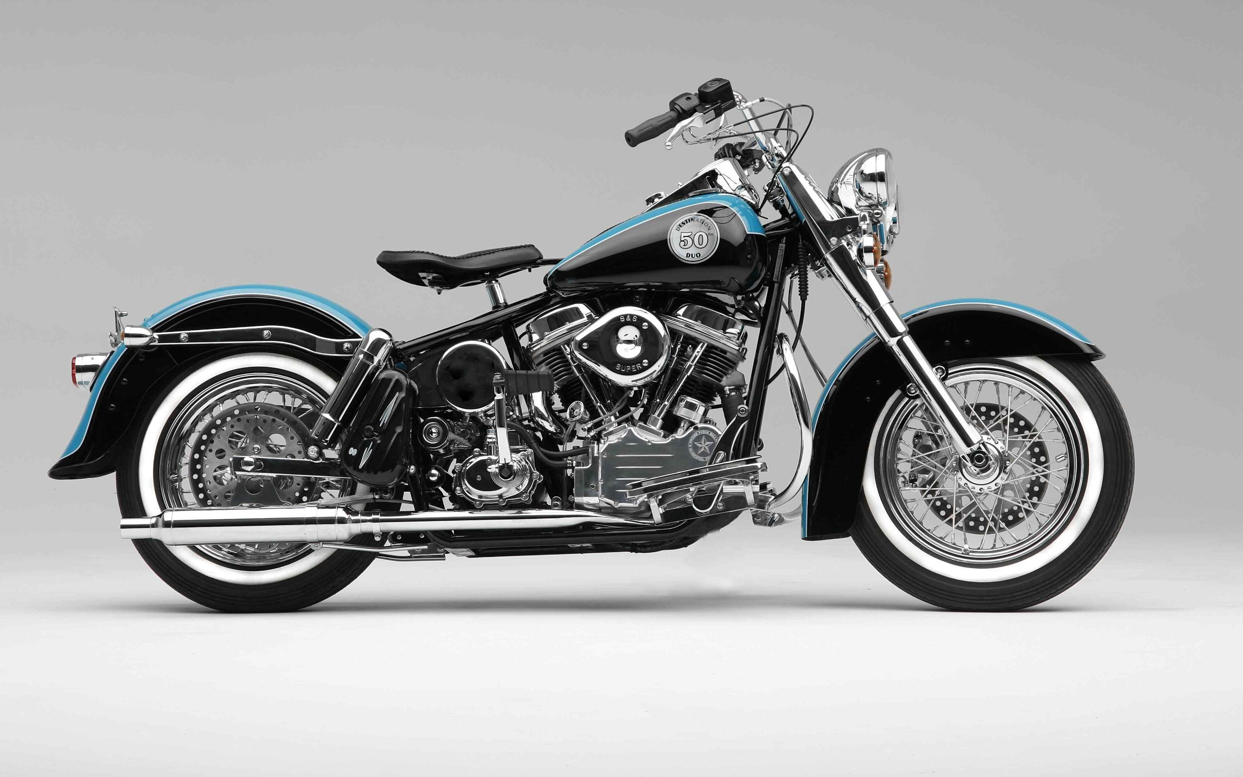 Harley davidson bikes wallpapers 76 images 1920x1080 full hd hd tablet 10 tablet 7 wallpaper name harley davidson hd wallpaper categories bikes voltagebd Choice Image