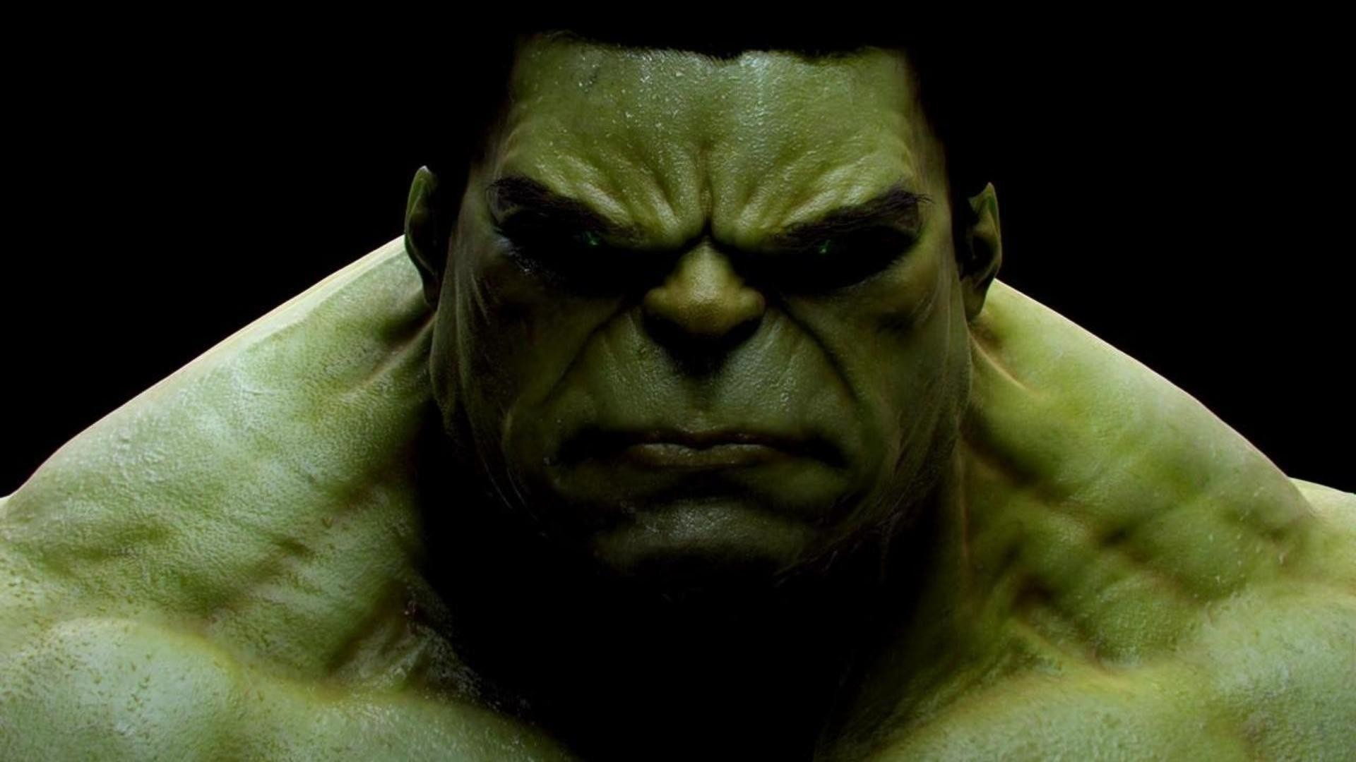 hulk hulk View and download hulk minecraft skins thank you for visiting minecraftskinscom - skindex, the source for minecraft skins.