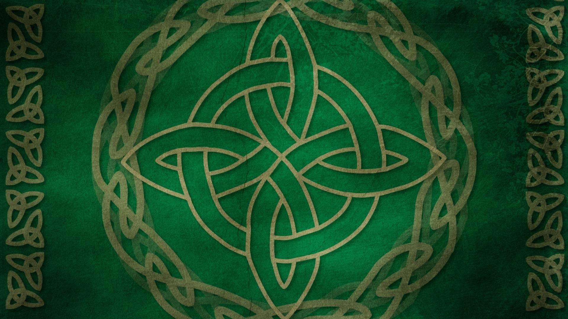 Celtic Knot Wallpaper 42 Images