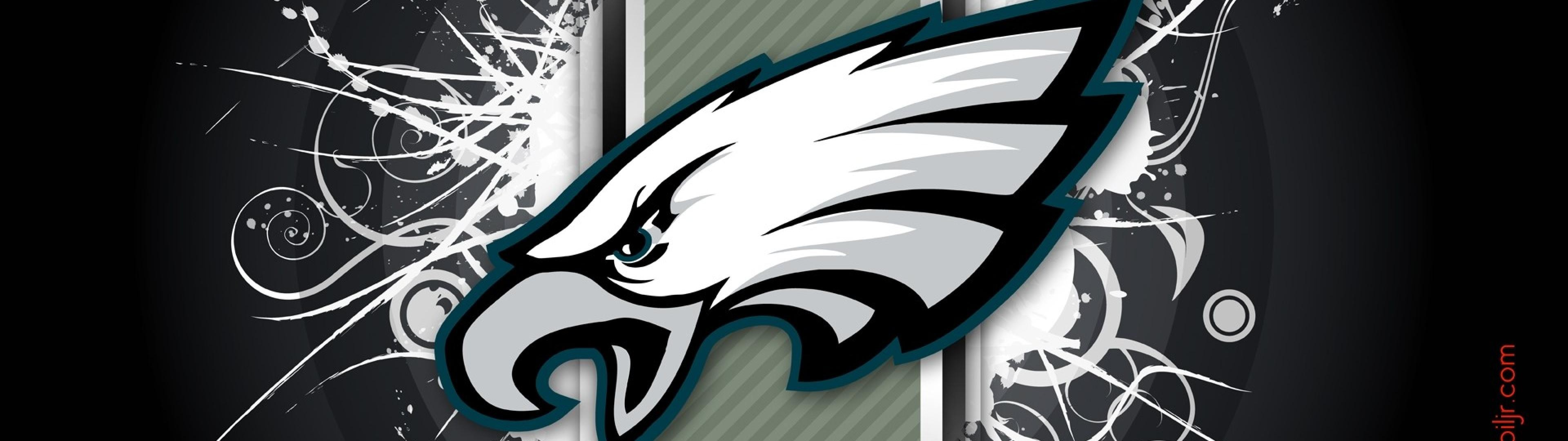 3840x1080 Philadelphia Eagles Wallpapers HD Widescreen