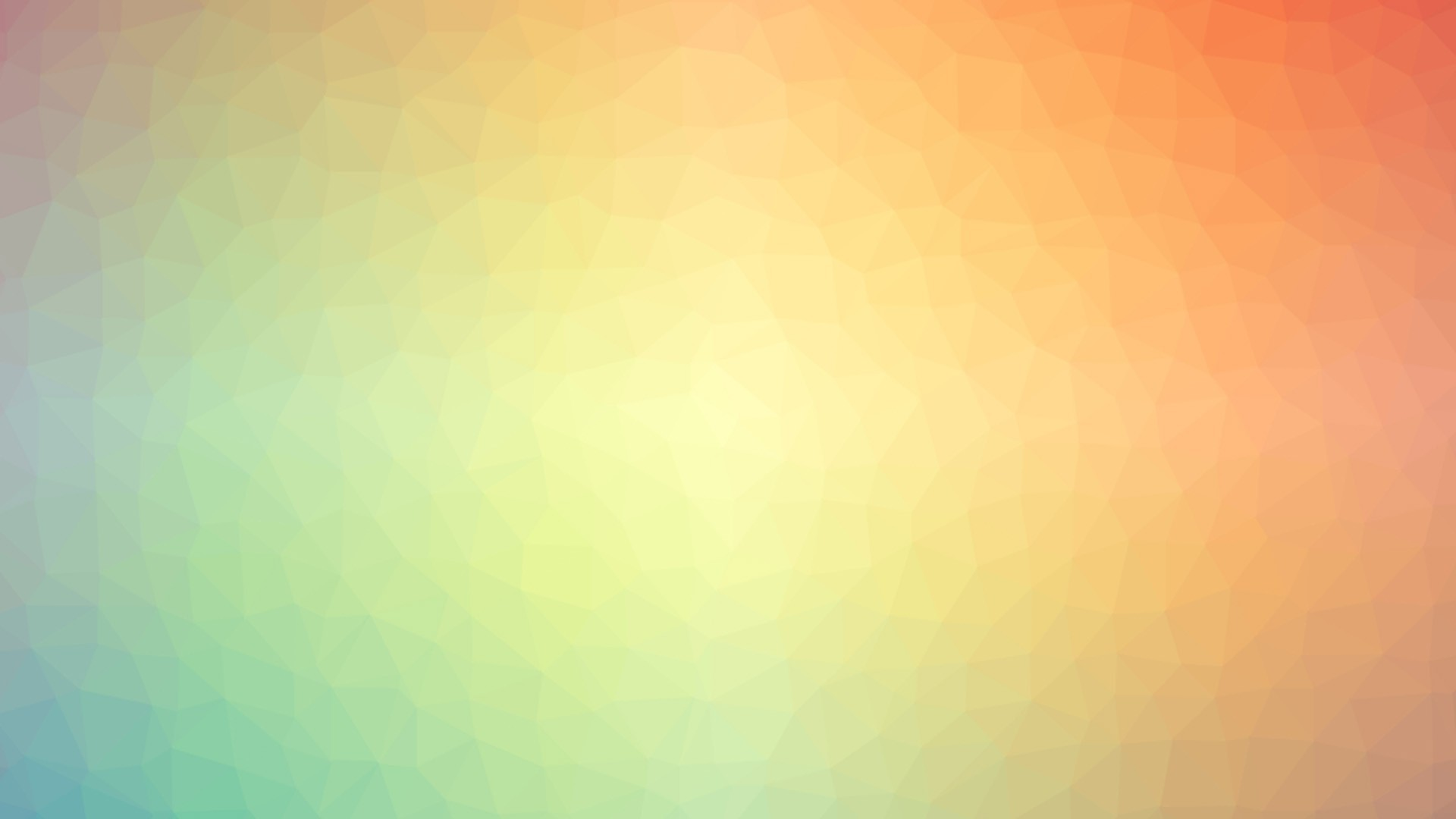 Blue And Orange Background: Light Blue And Yellow Wallpaper (54+ Images