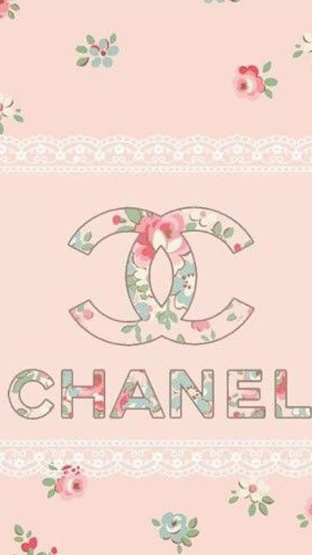 1080x1920 wallpaper.wiki-Chanel-iPhone-Backgrounds-HD-Download-Free-