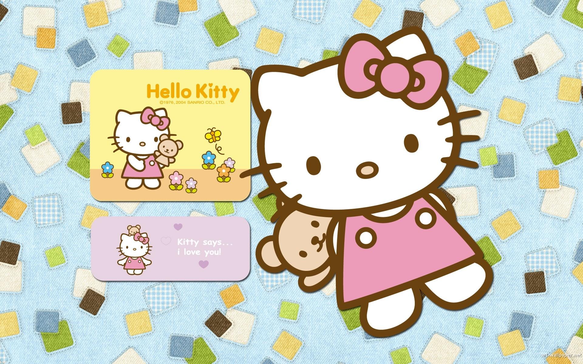 Download Wallpaper Hello Kitty Coffee - 348073  Photograph_901842.jpg