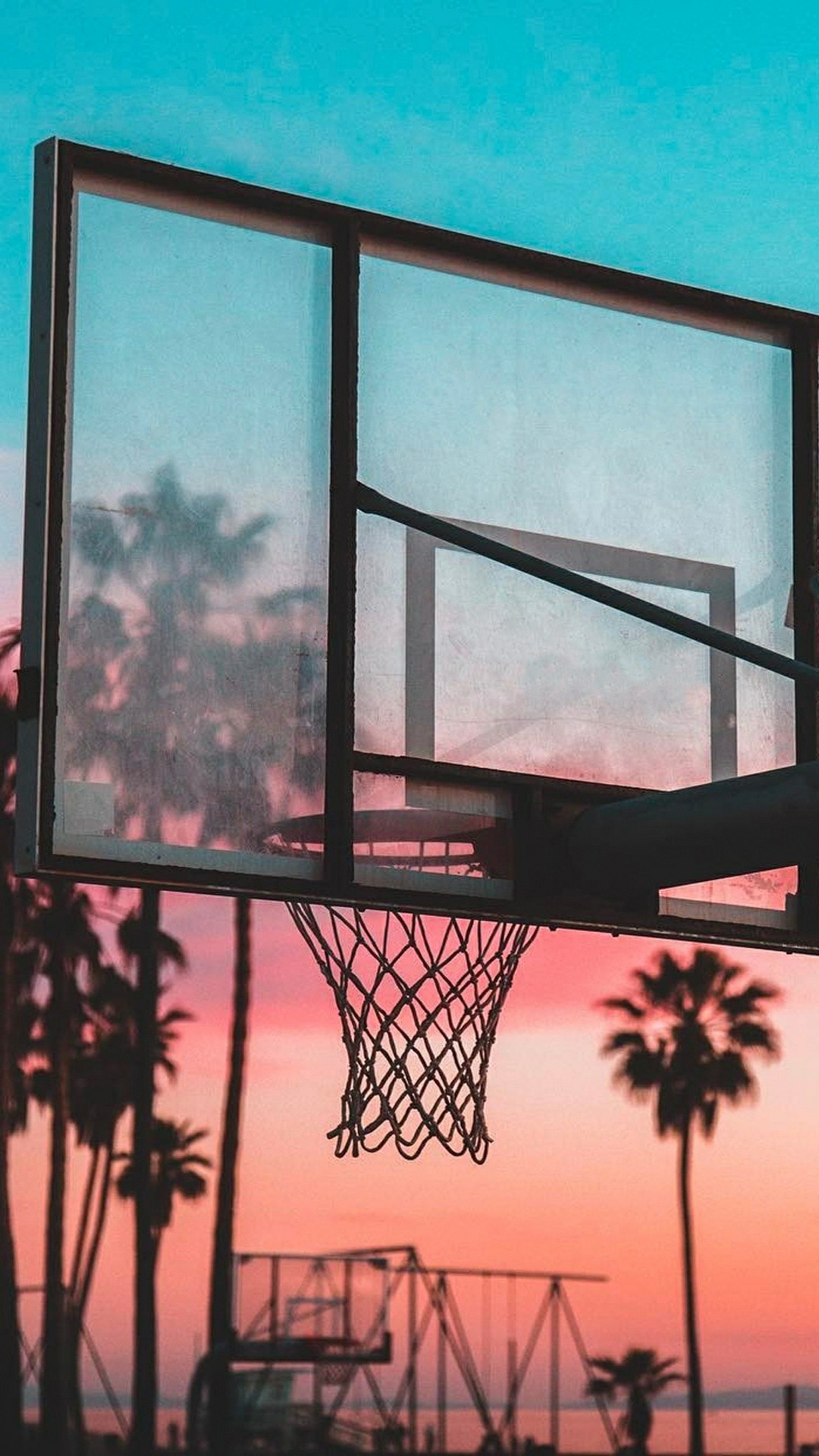 basketball wallpaper 2018 59 images