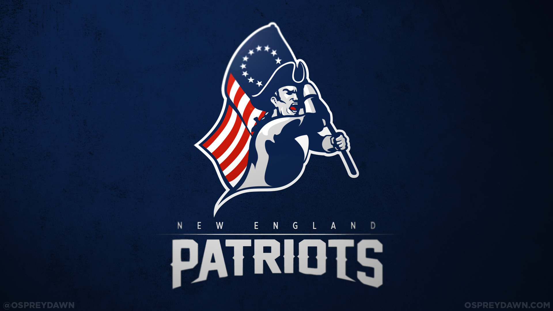 1920x1080 NEW ENGLAND PATRIOTS nfl football fw wallpaper |  | 154101 .