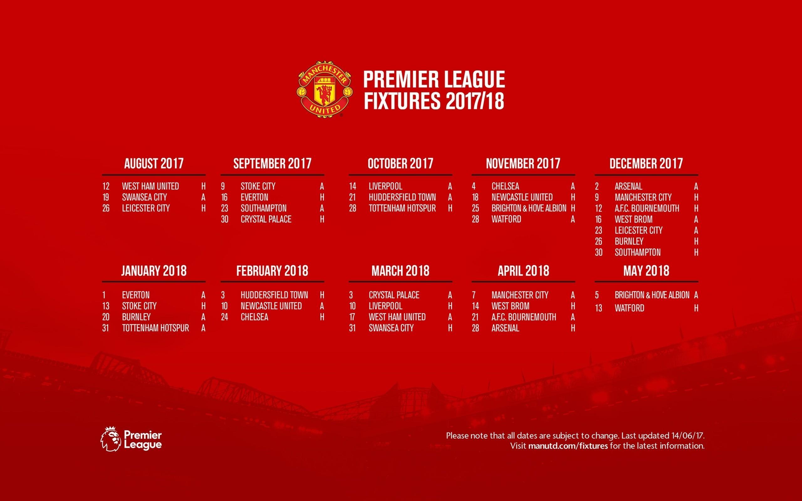 Desktop Wallpaper Calendar February 2018 (47+ images)