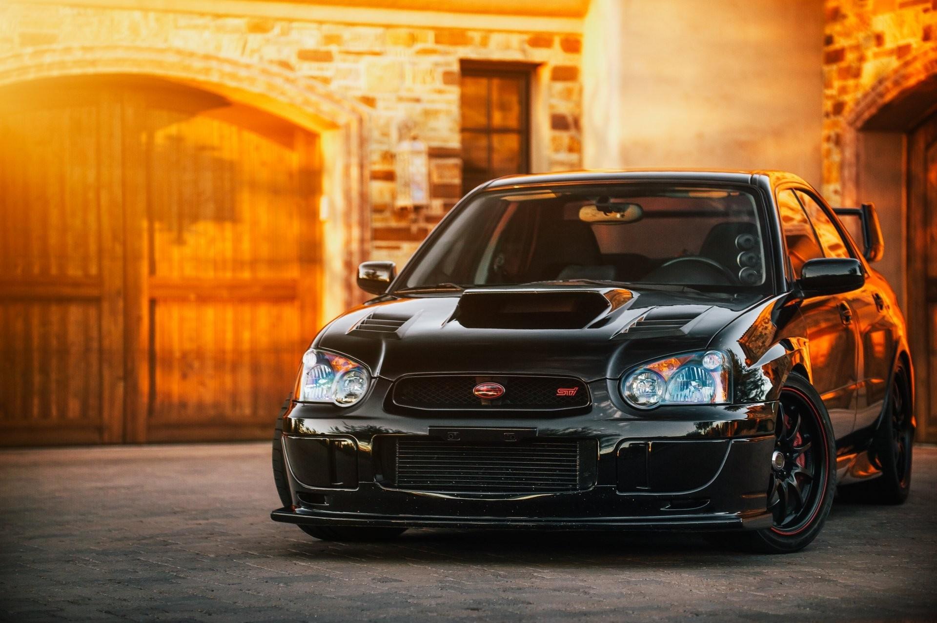 Subaru Wallpaper 67 Images
