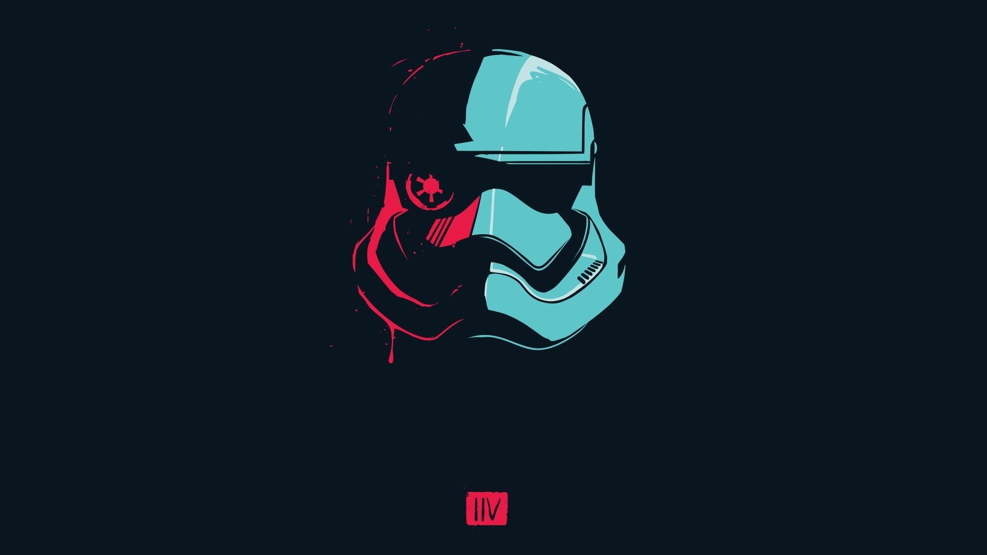 star wars wallpaper hd (80+ images)