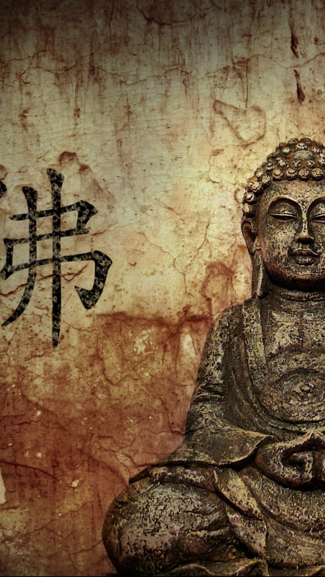 a study on buddhism and zen Study guide introduction the everyday zen study guide is designed for students who want to develop their zen or buddhist practice through concentrated study.