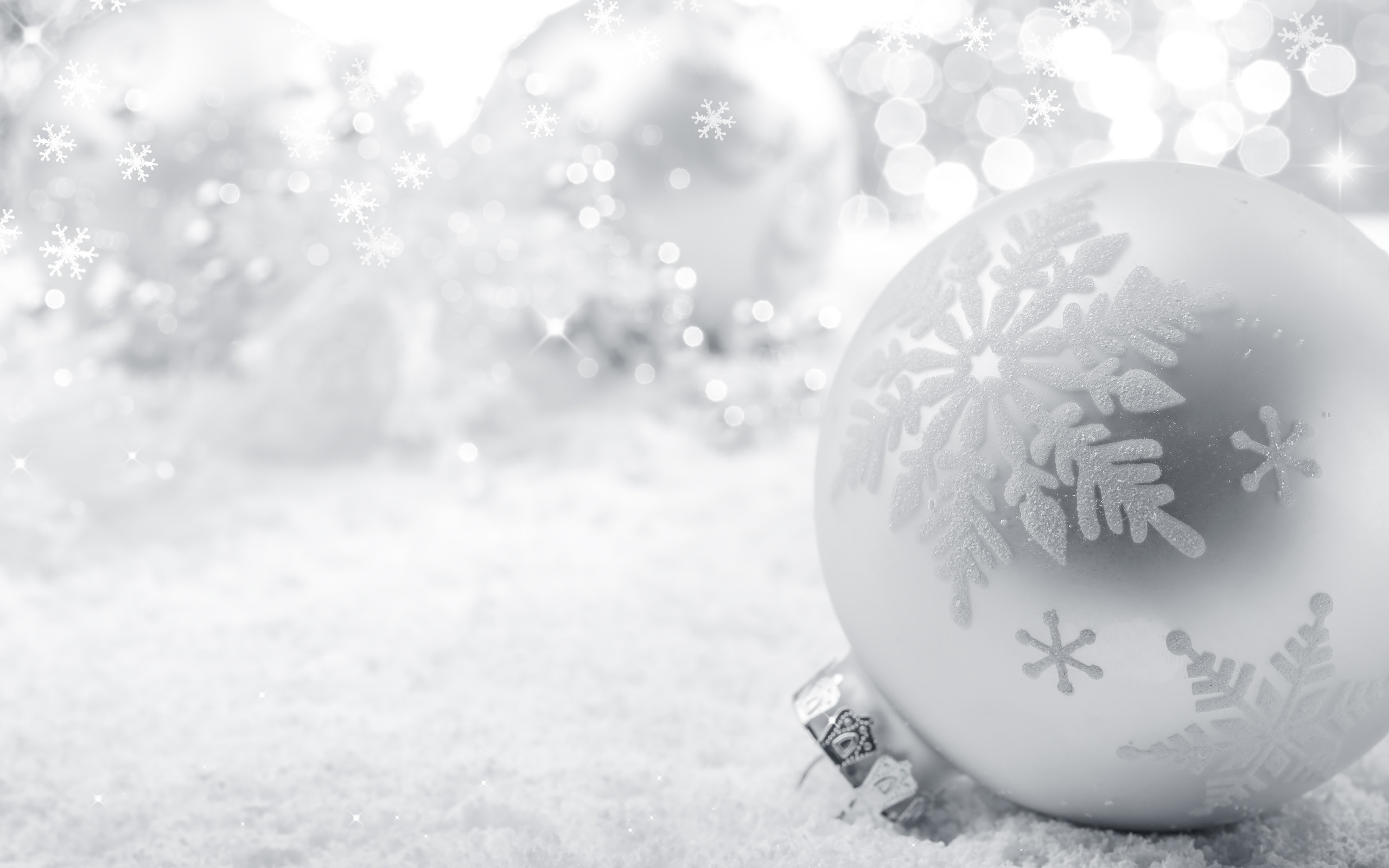 White Christmas Background.White Christmas Wallpaper 74 Images