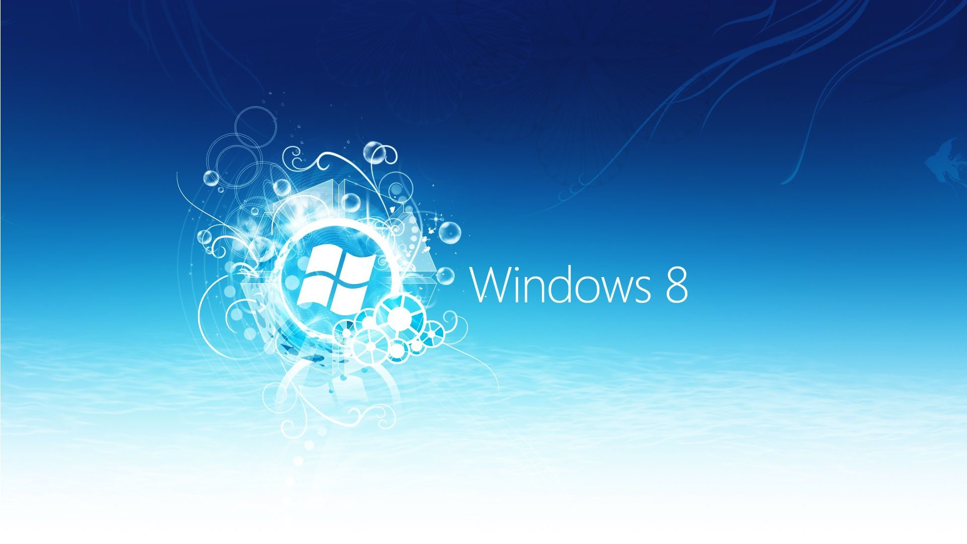 Windows 10 HD Desktop Wallpaper (74+ images)