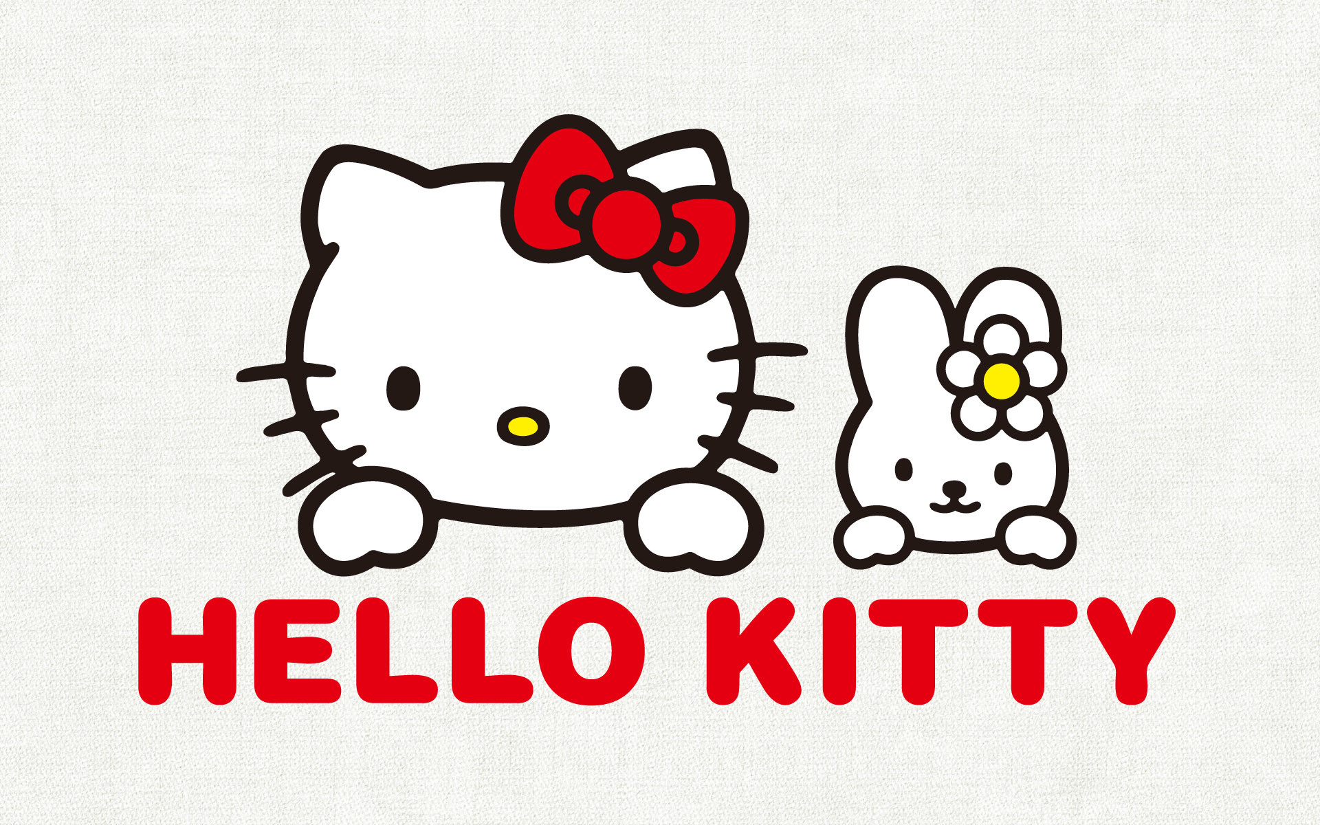 1920x1200 Download nice and cute Hello Kitty wallpaper for computer. Geeglenews.com  we introduce hello kitty computer wallpaper super cute and fun, lovely.
