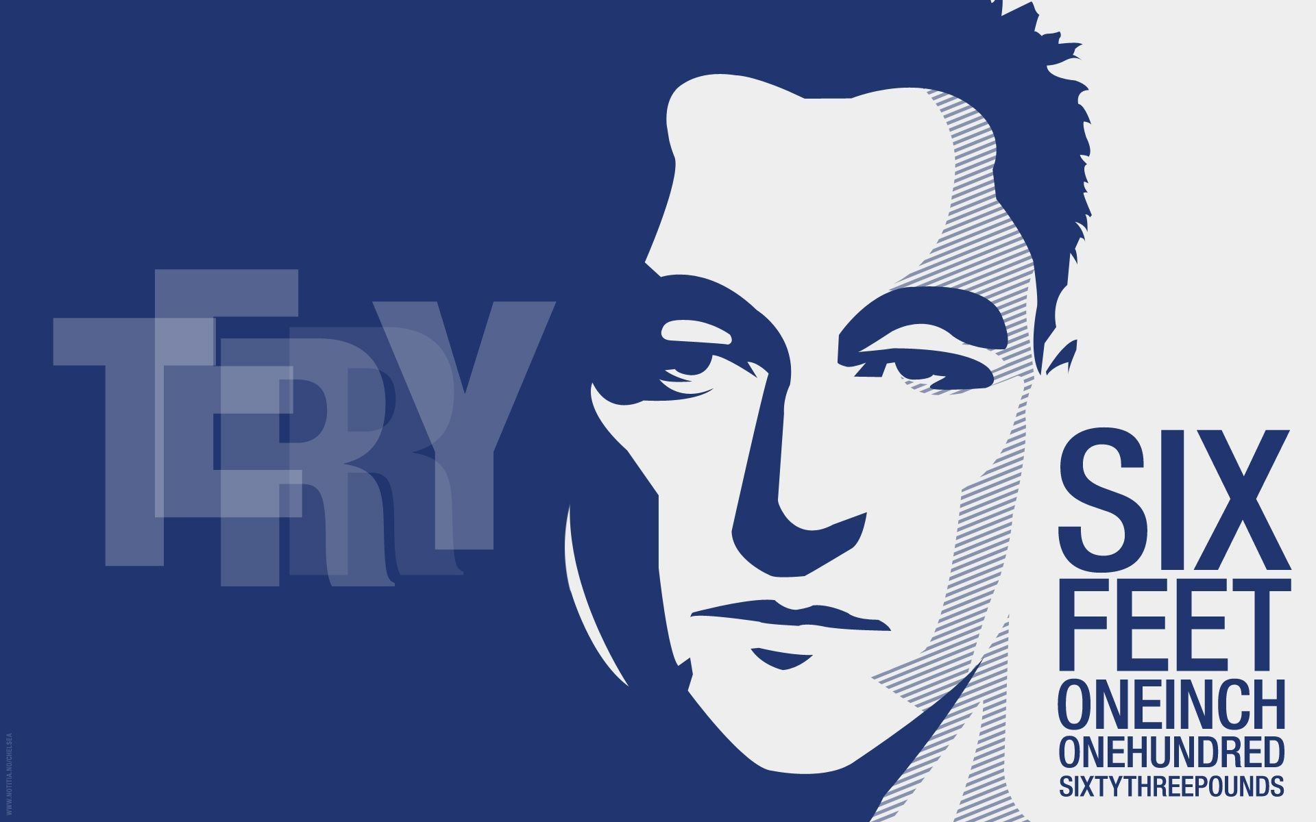 1920x1200 John-Terry-2015-Chelsea-FC-Wallpaper.jpg