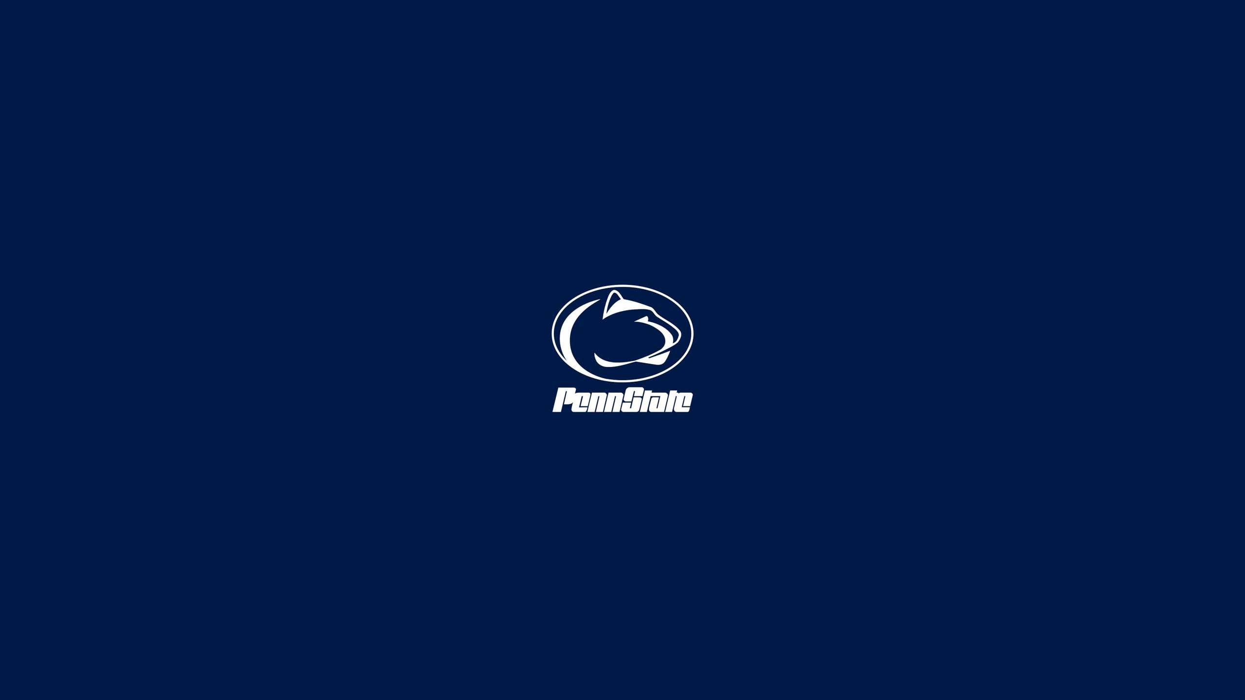 Penn State Iphone Wallpaper 49 Images