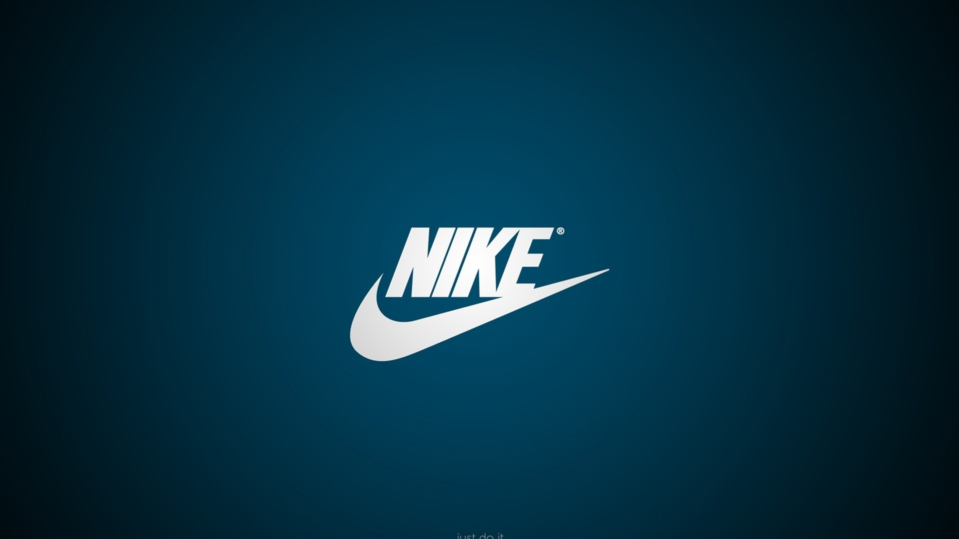 1920x1080 Preview wallpaper nike, logo, sports, lettering, minimalism