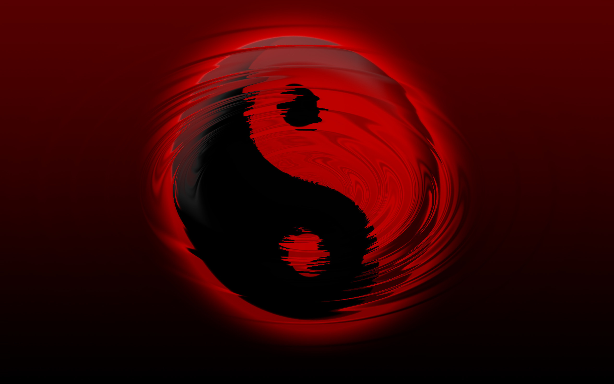 Cool Black And Red Desktop Backgrounds