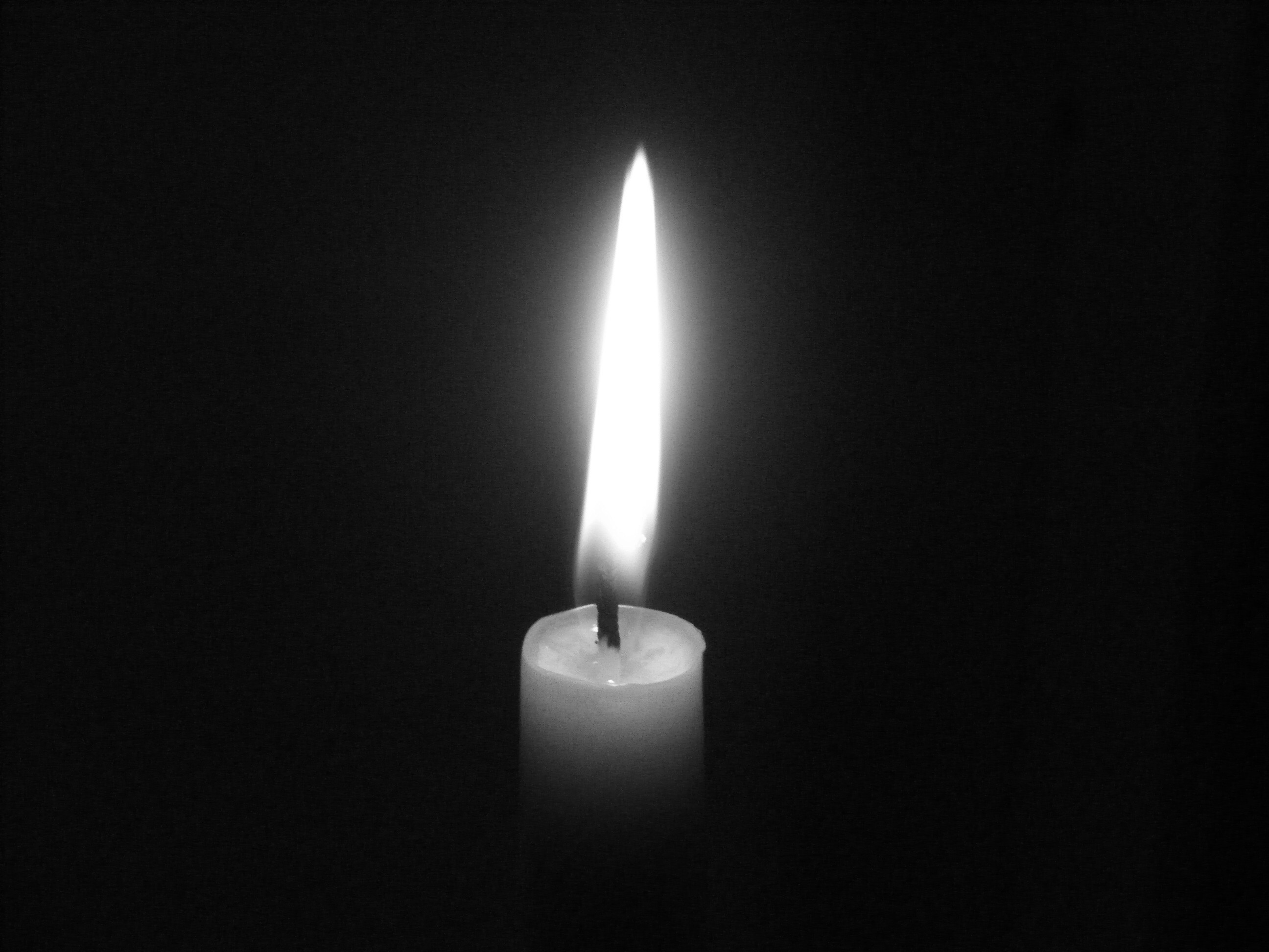 2592x1944 candle-light-wallpaper-hd-29
