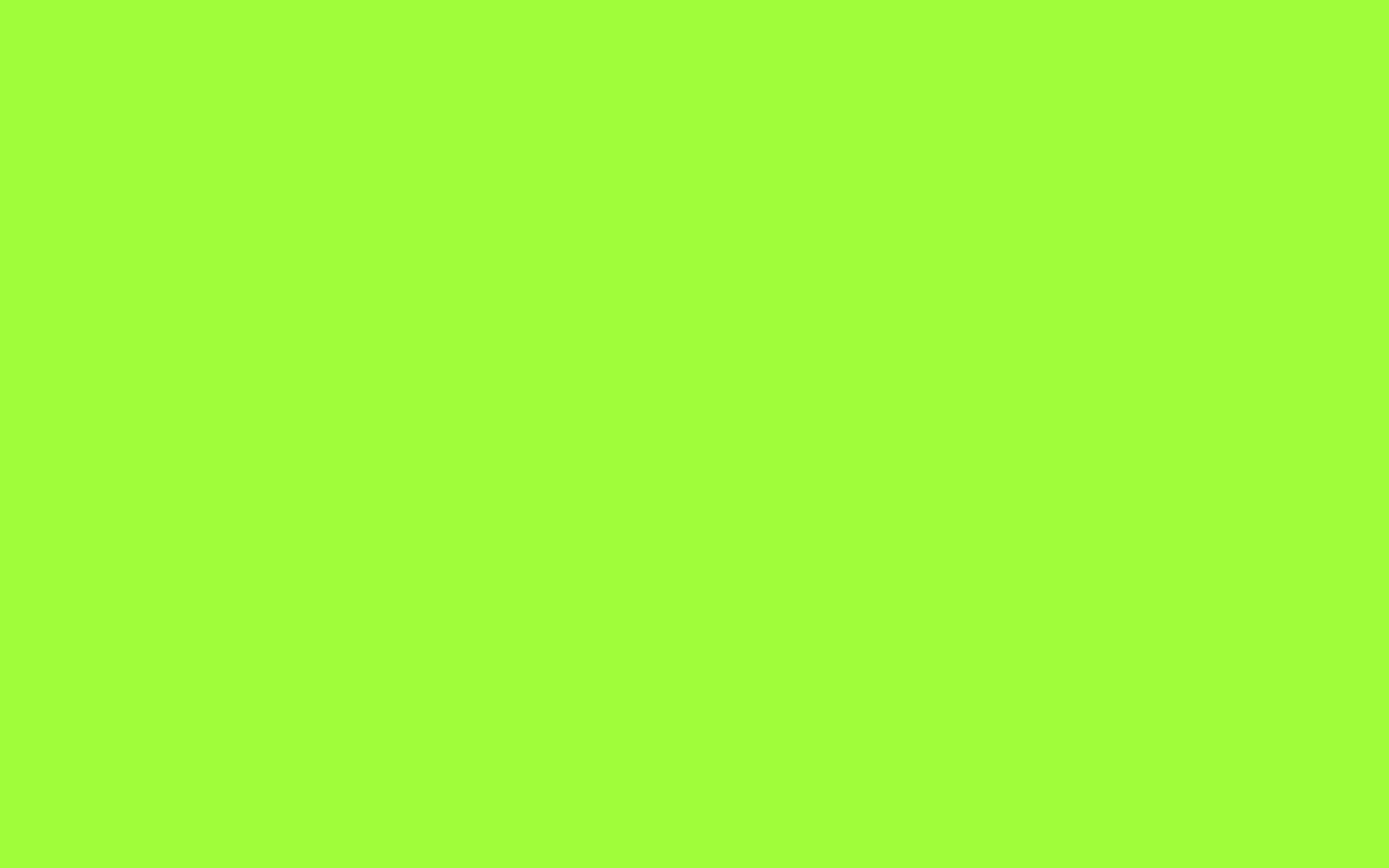 1920x1200 Light Moss Green Solid Color Background