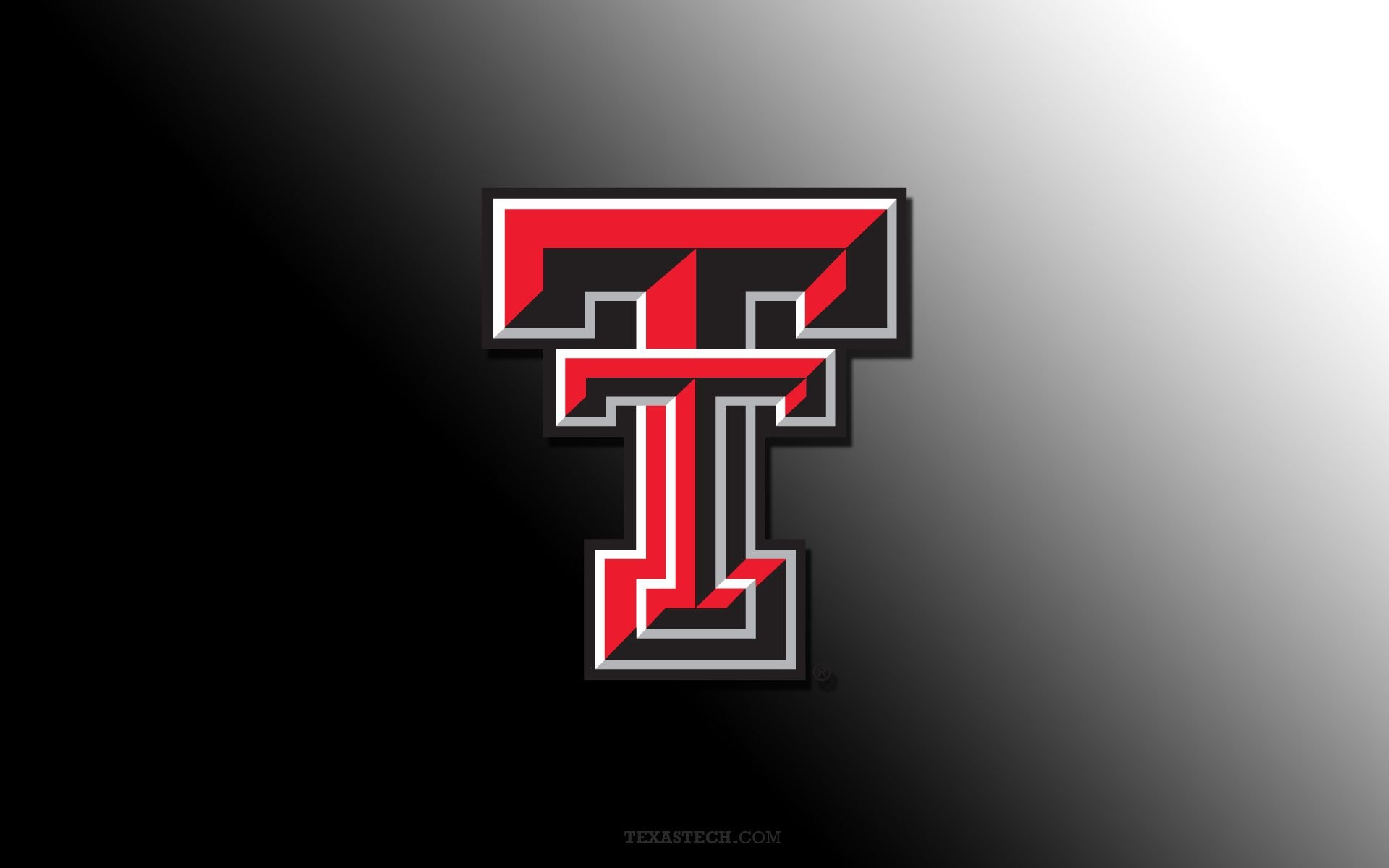 texas tech wallpaper (61+ images)