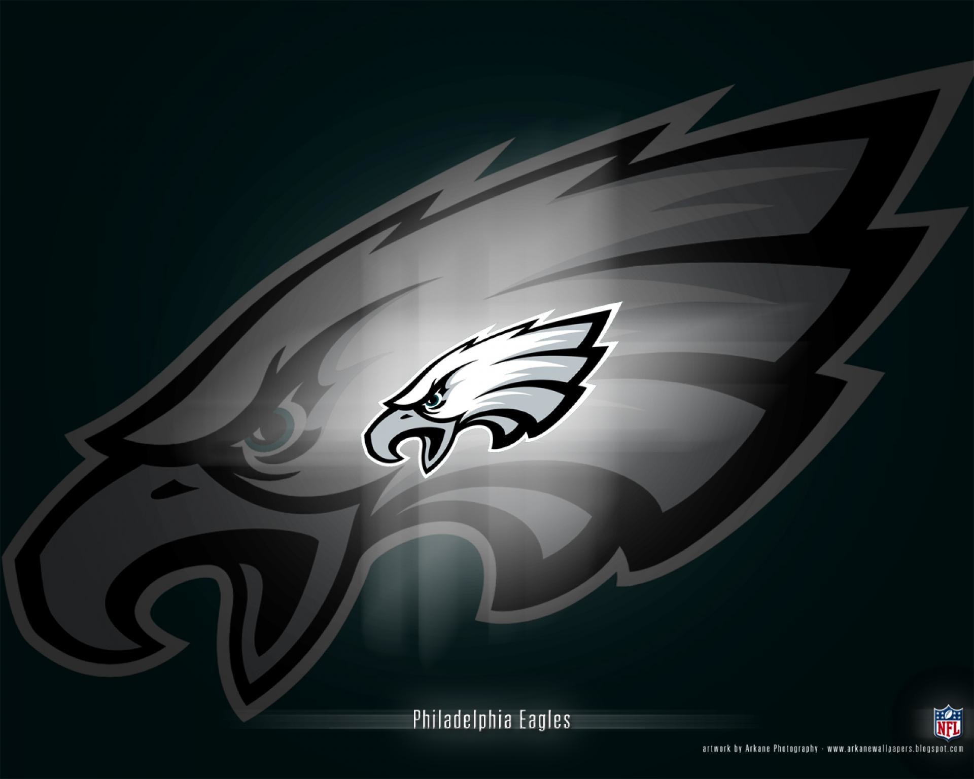 1920x1536 Philadelphia Eagles Live Wallpaper