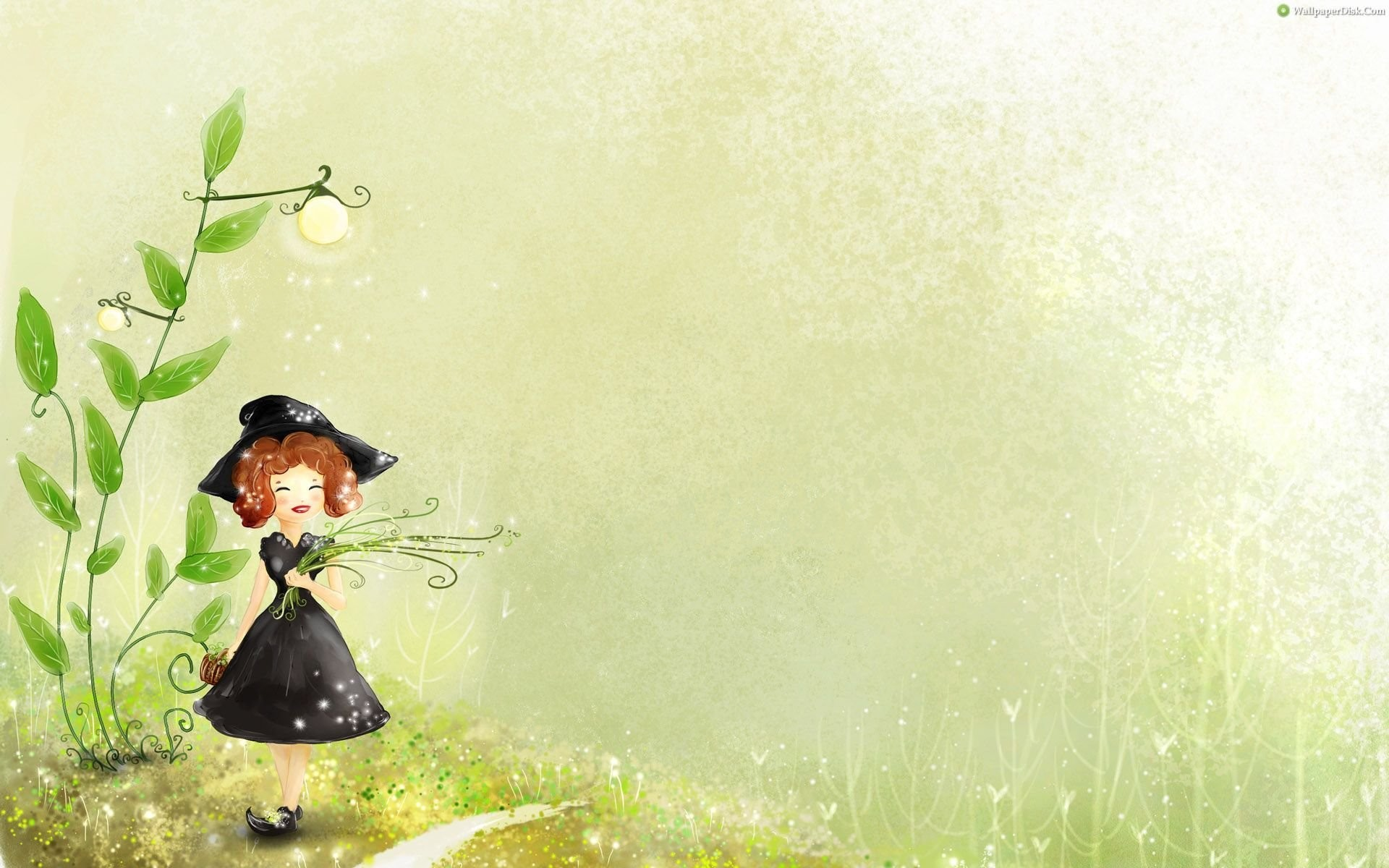 1920x1200 Cute Background 344432 ...