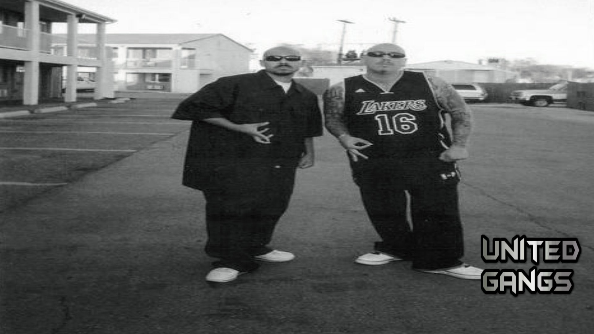 Crips Gang Wallpaper (59+ images)