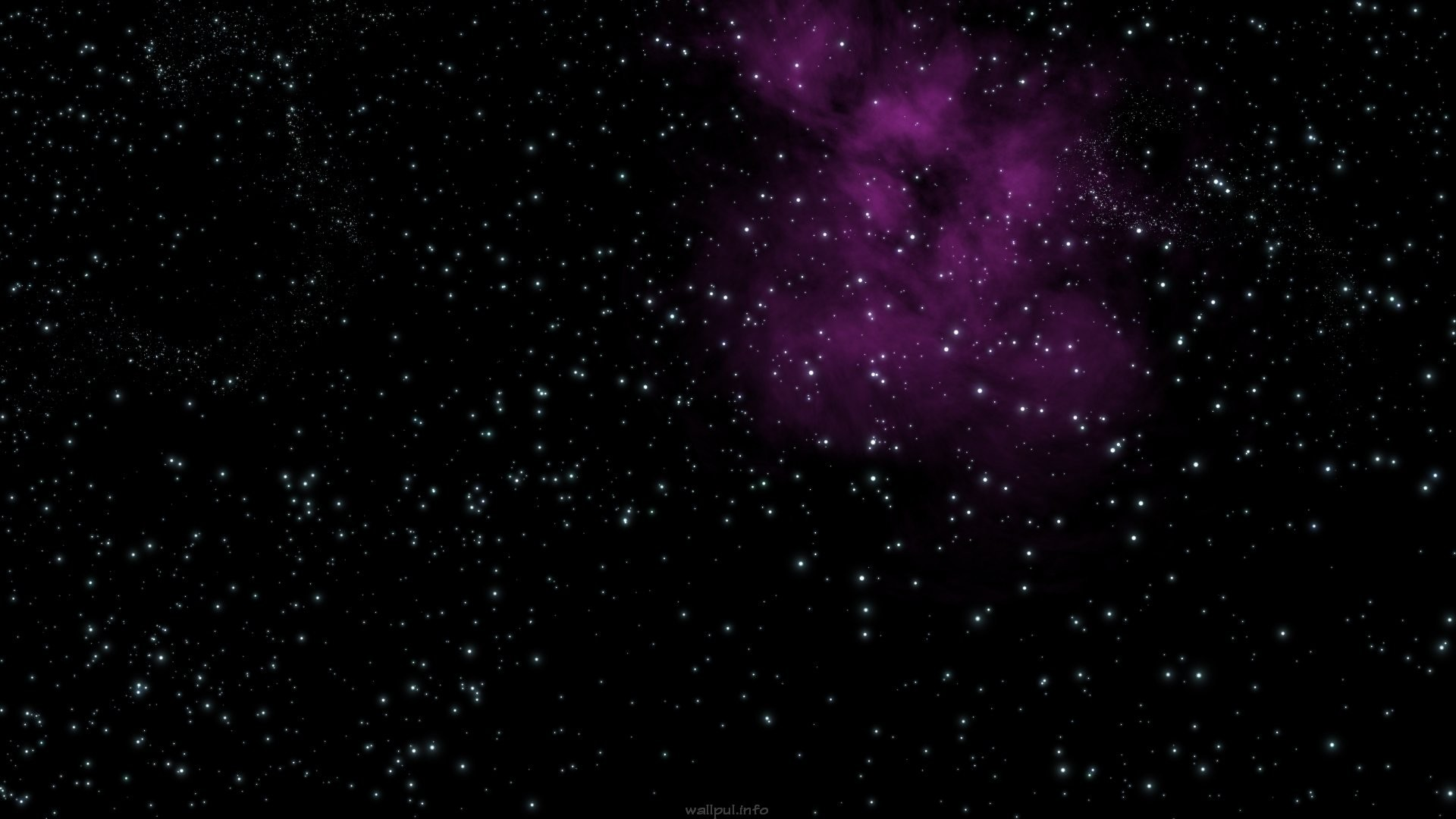 1080x1920 Wallpaper Full Hd 1080 X 1920 Smartphone Vertical Stiped Nebula