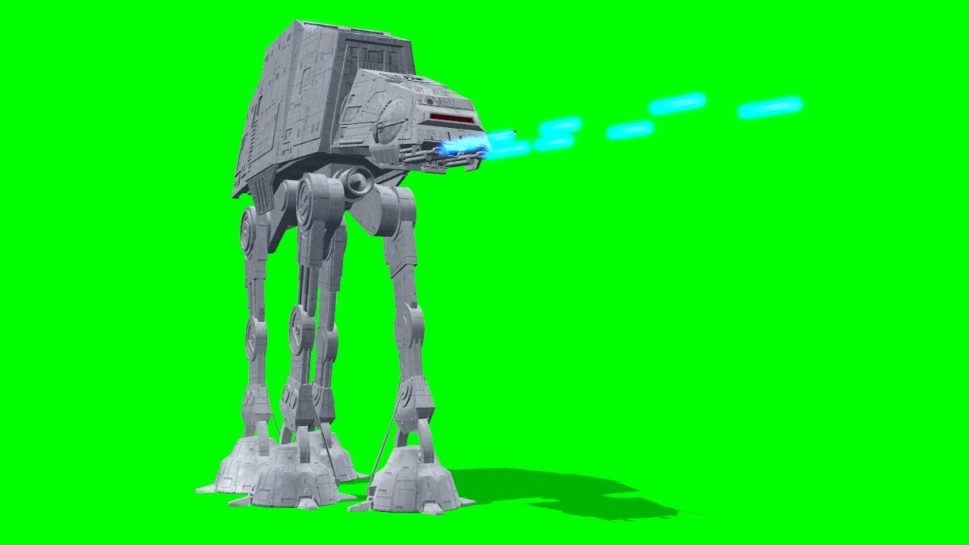 Star Wars Green Screen Backgrounds (61+ images)