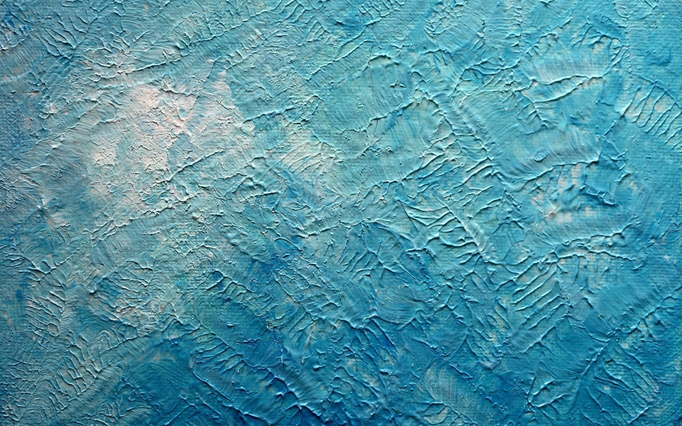 hd texture backgrounds 76 images