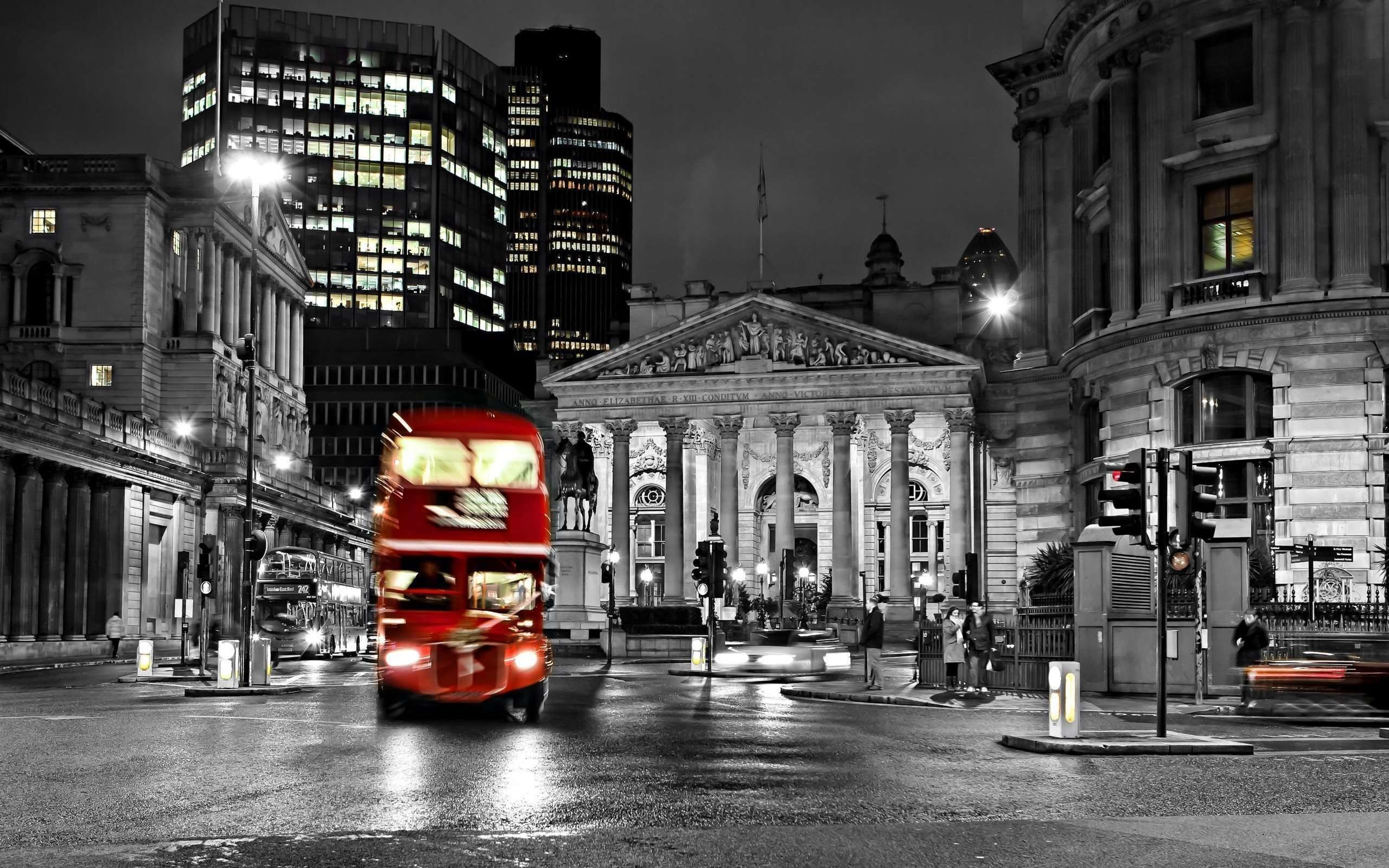 2560x1600 London-Red-Bus-Wallpapers-HD-Widescreen - UK Immigration Solicitors
