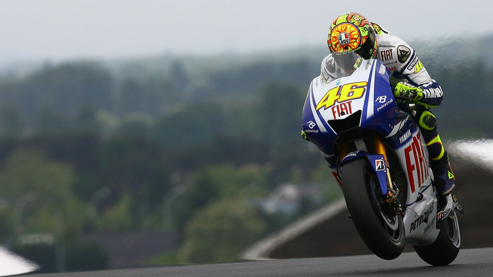 Valentino rossi wallpaper hd 65 images 1920x1080 valentino rossi 2013 wallpaper hd wallpaper 707183 voltagebd Choice Image