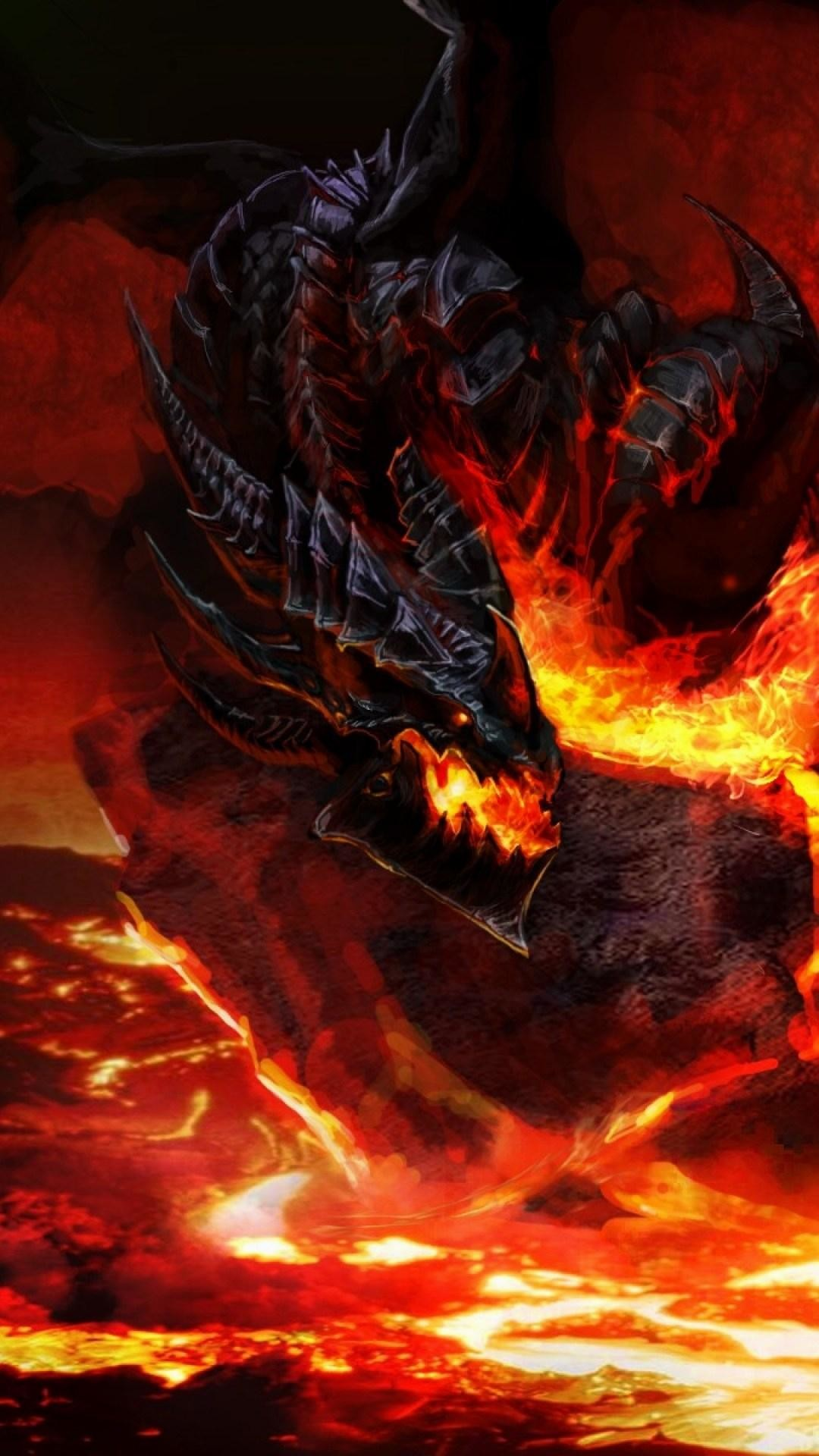 Dragon wallpapers for iphone 63 images - Dragon wallpaper hd for pc ...