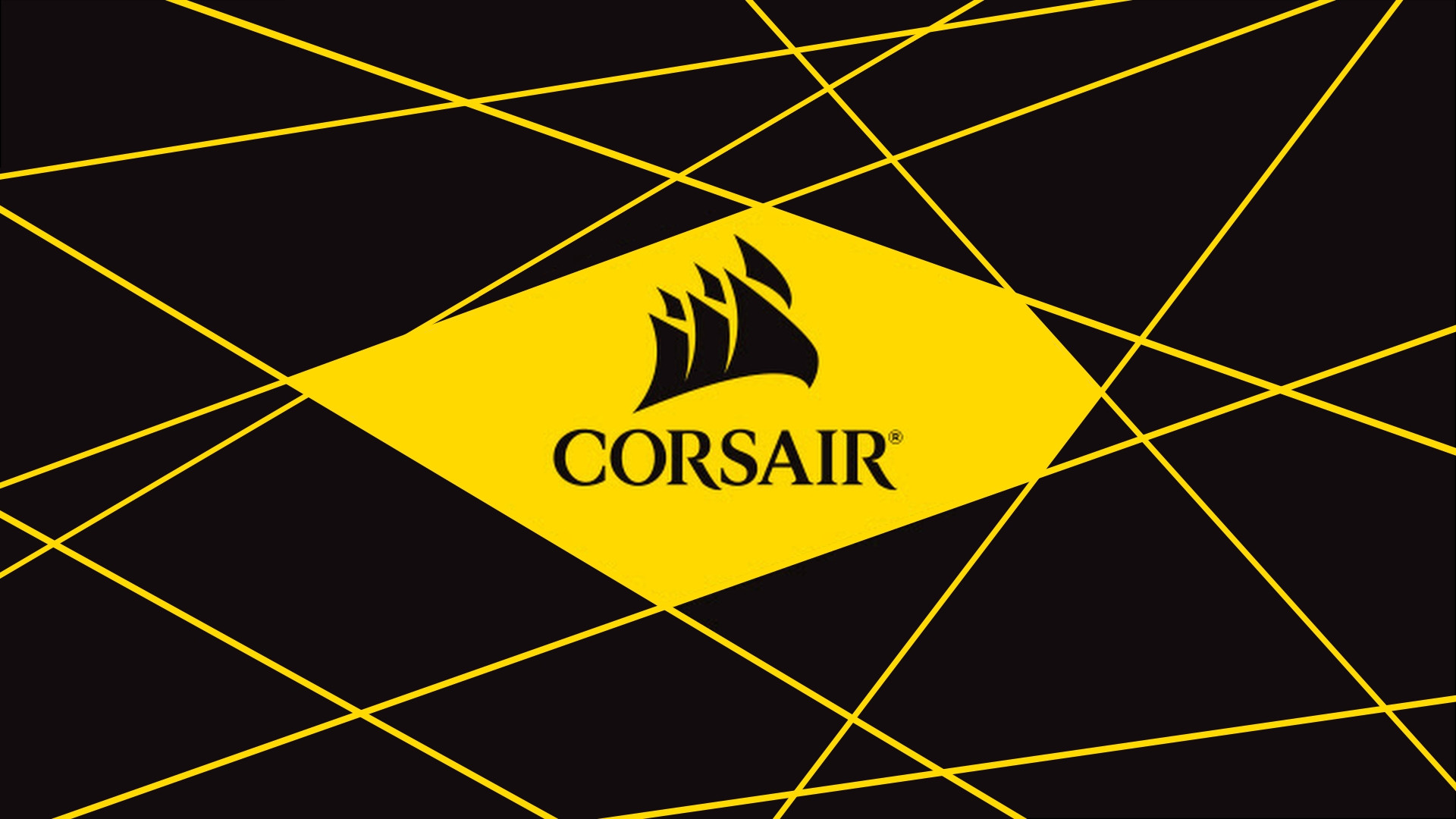 Corsair Gaming Wallpaper 80 Images