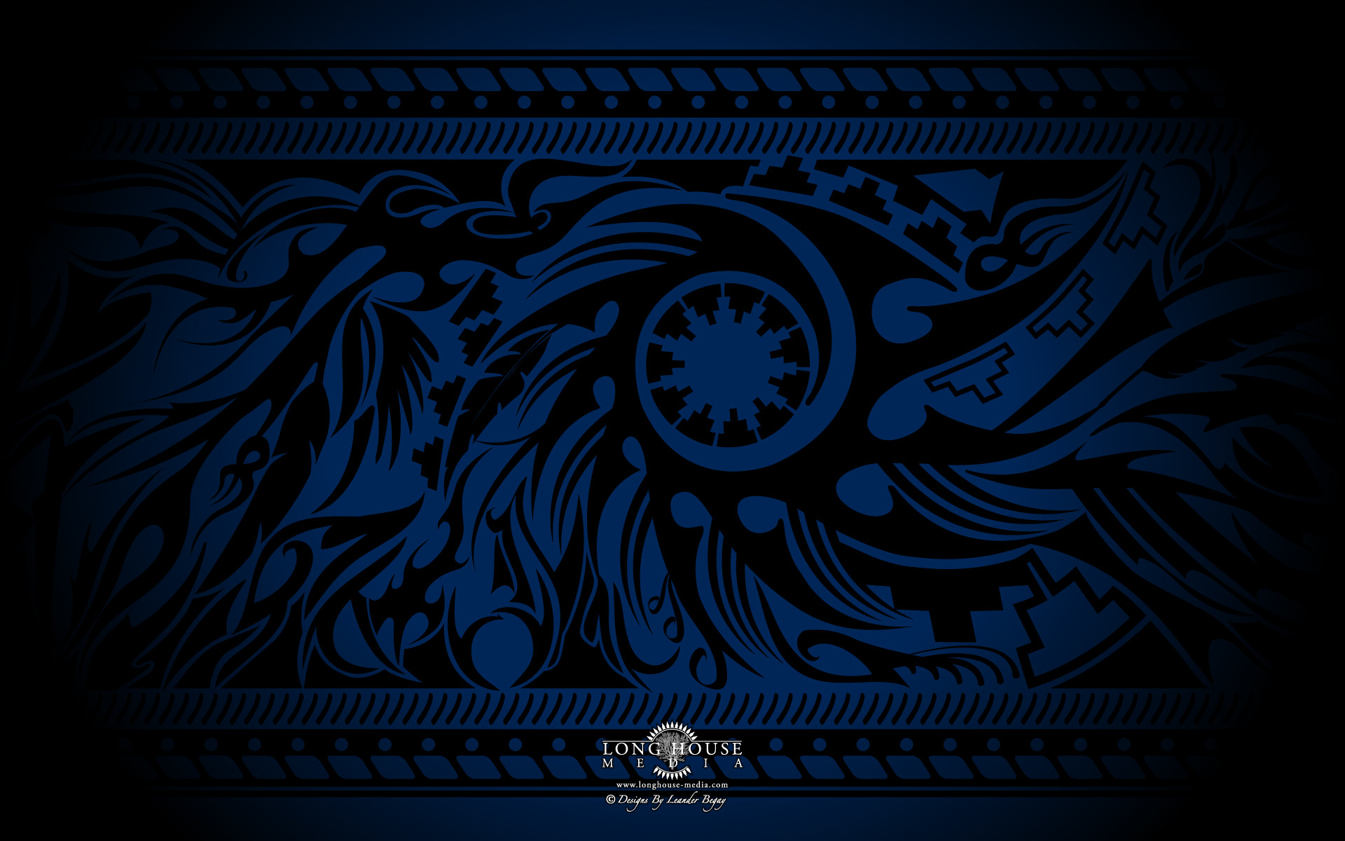 Tribal wallpapers 69 images 1920x1200 tribal wallpapers blue voltagebd Choice Image