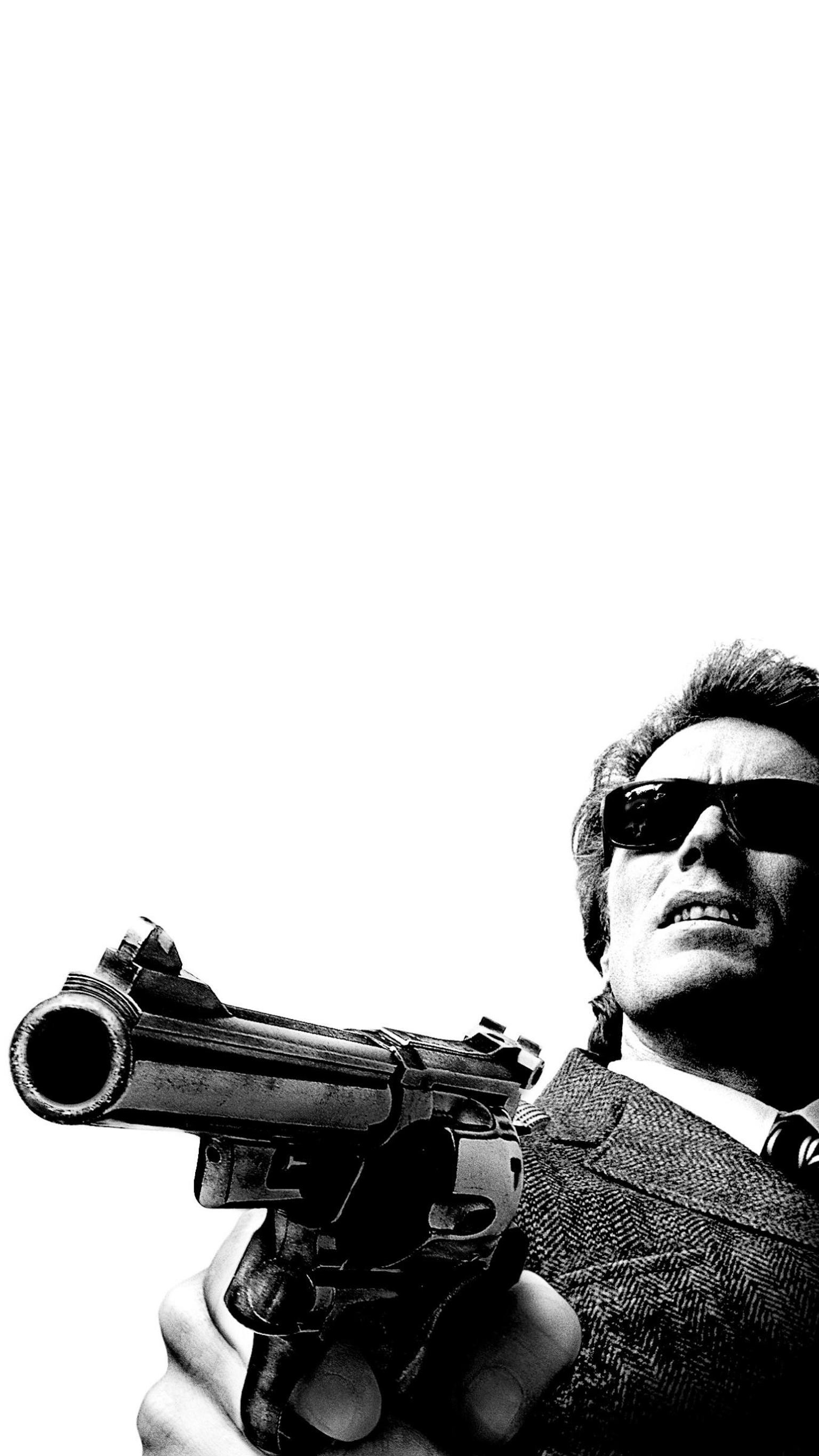 "1536x2732 Wallpaper for ""Dirty Harry"" ..."