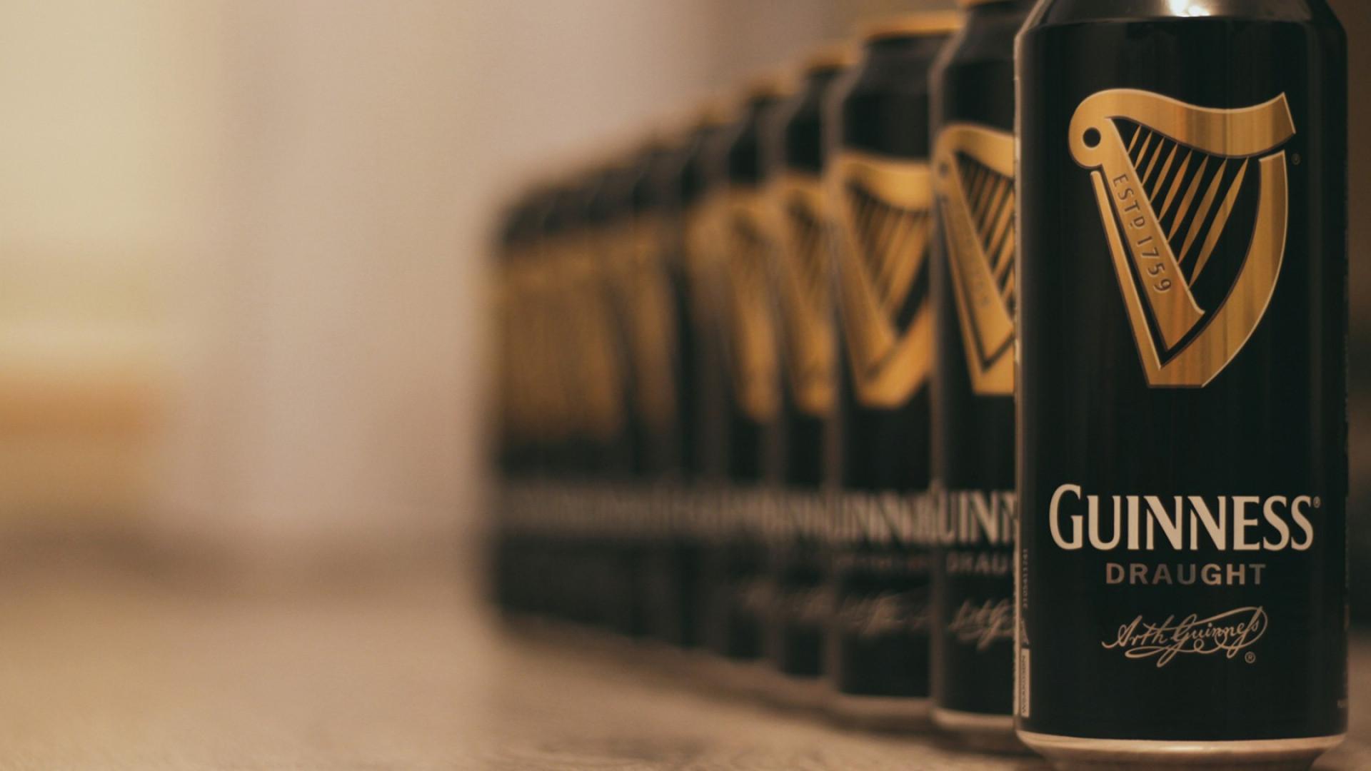 2560x1600 Carlsberg Beer Logo