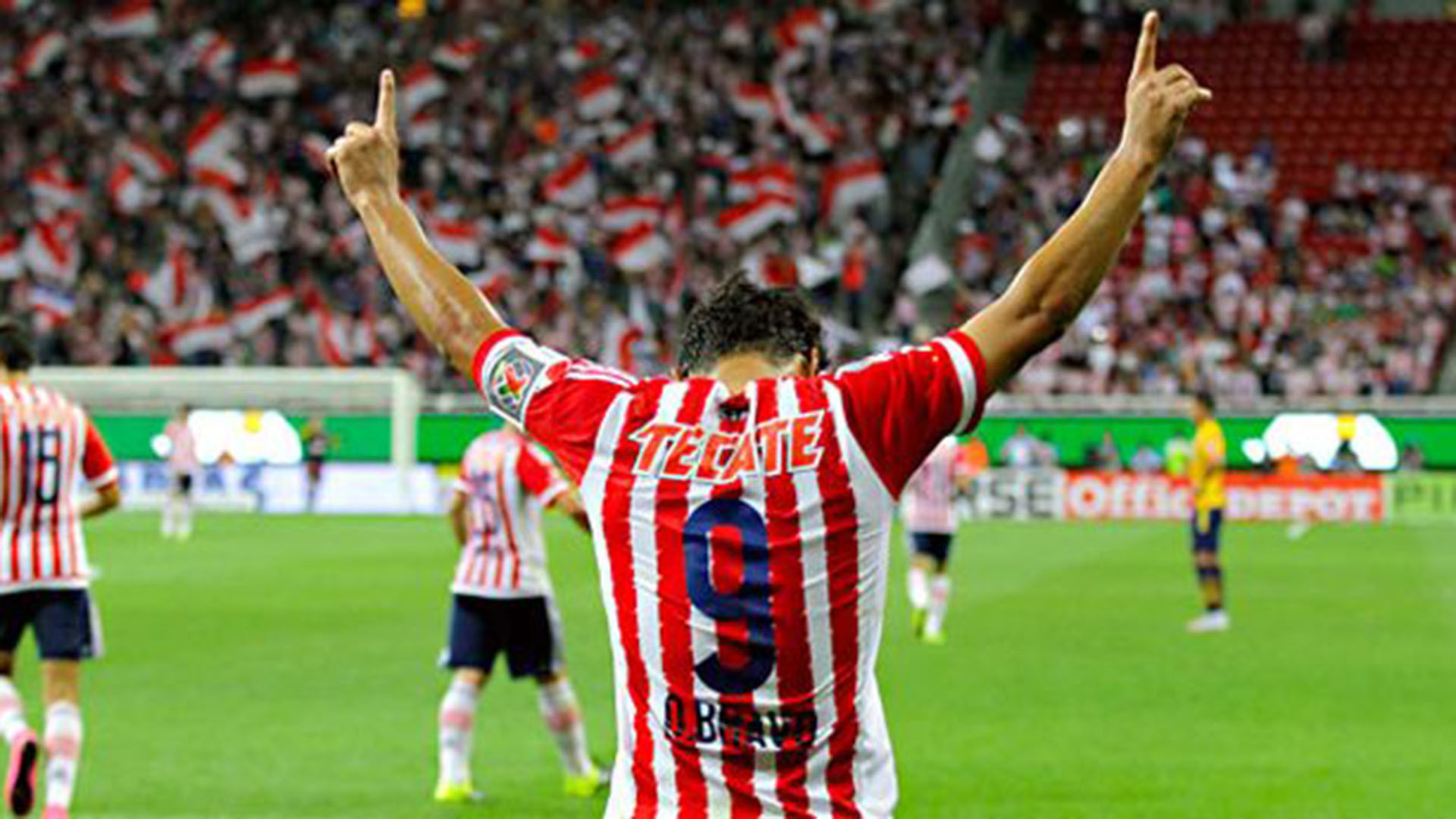 1920x1080 Chivas wallpapers 2016 IPhone HD - iPhone2Lovely