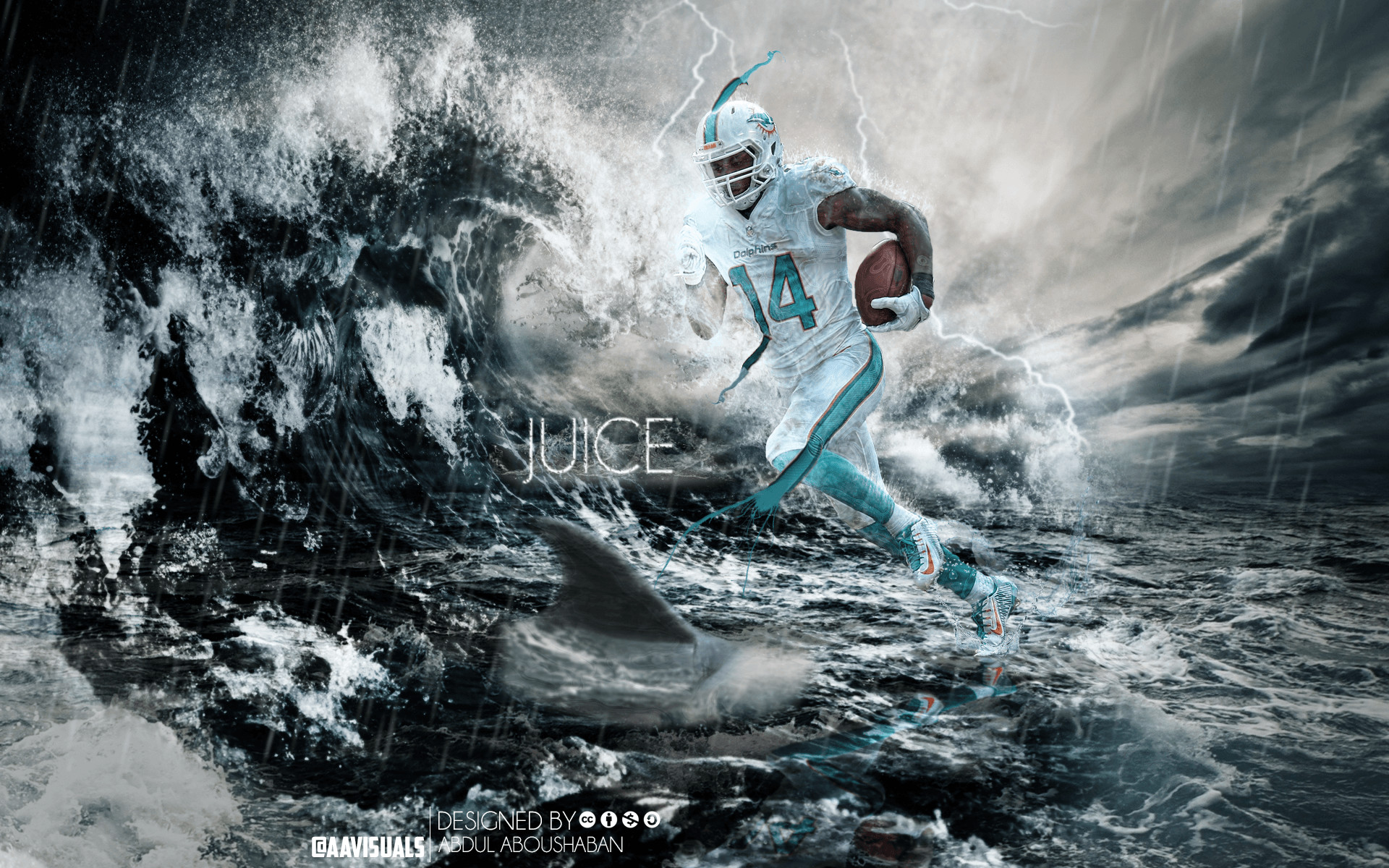 Jarvis landry wallpaper 71 images - Jarvis hd wallpaper for pc ...