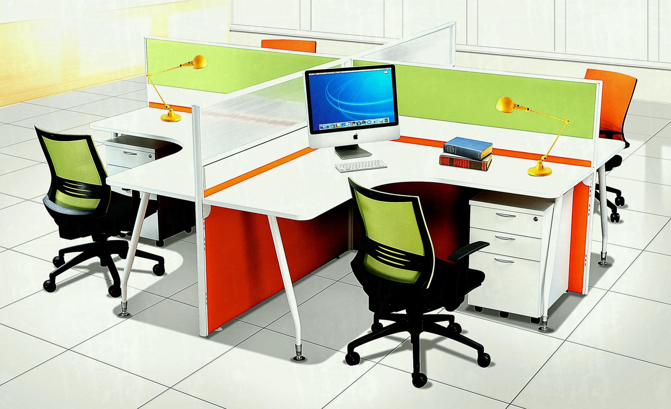 2840x1730 Modular Office Furniture Wallpaper Hd Photos W R Download