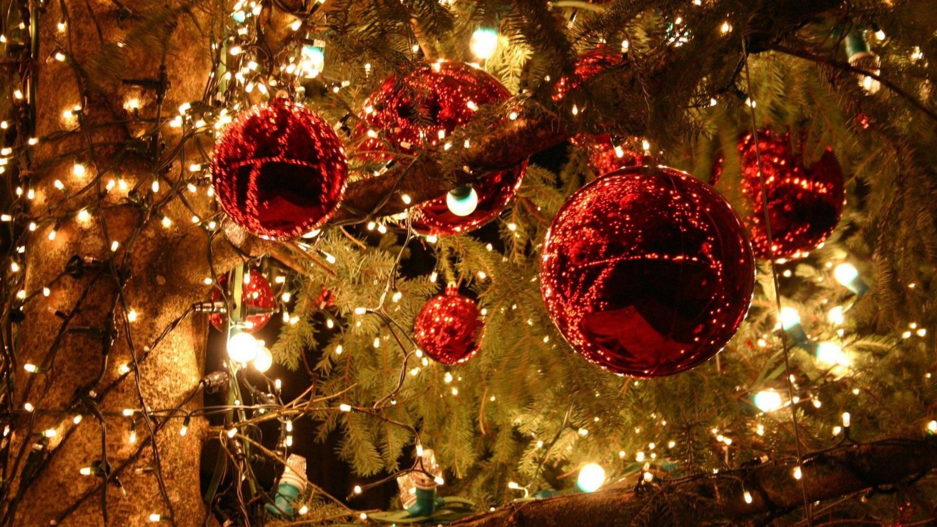 Christmas Hd Wallpaper 76 Images