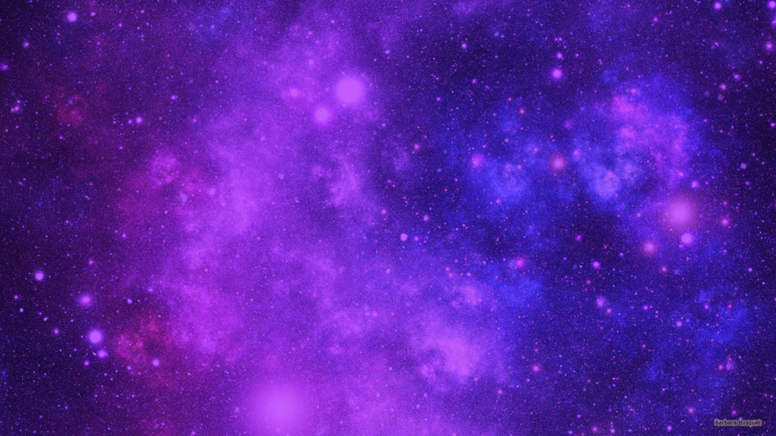 2560x1440 Galaxy Wallpapers - Barbaras HD Wallpapers
