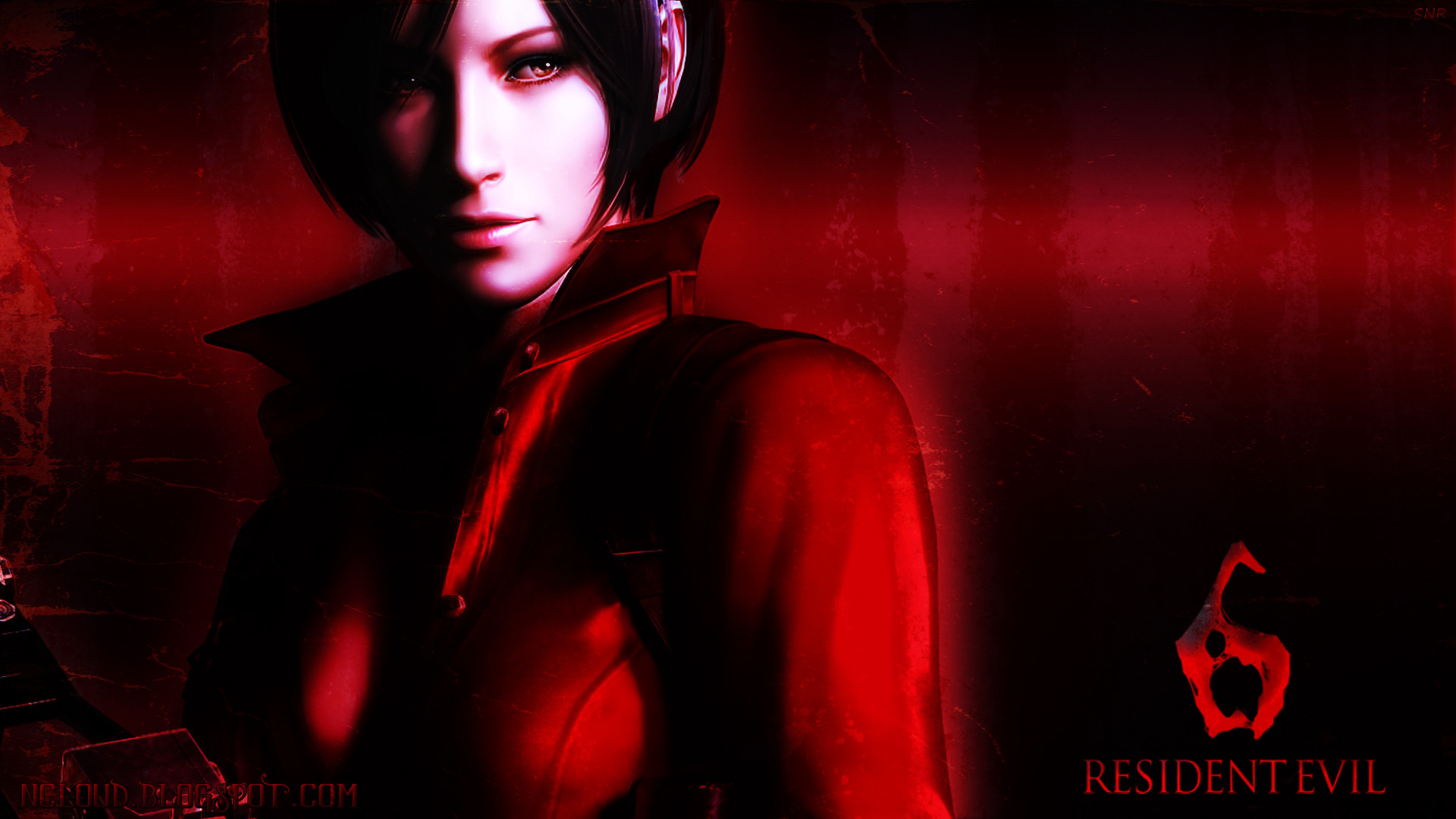 Ada Wong Wallpapers (65+ Images